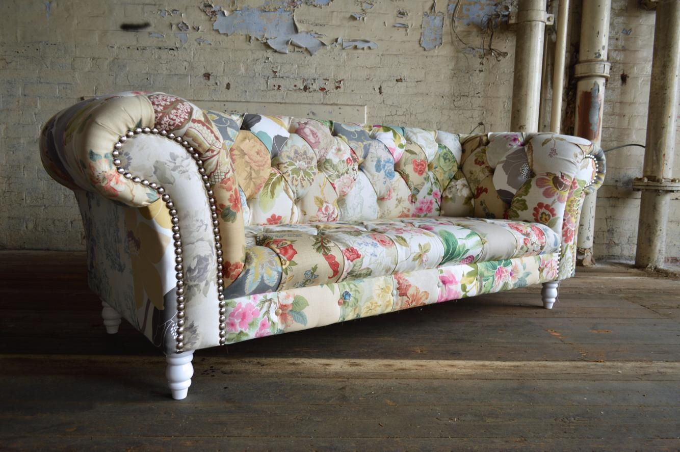 Sofas Center : Cheap Shabby Chic Sofa Slip Covers And Loveseat Inside Shabby Chic Sofas Cheap (View 19 of 20)