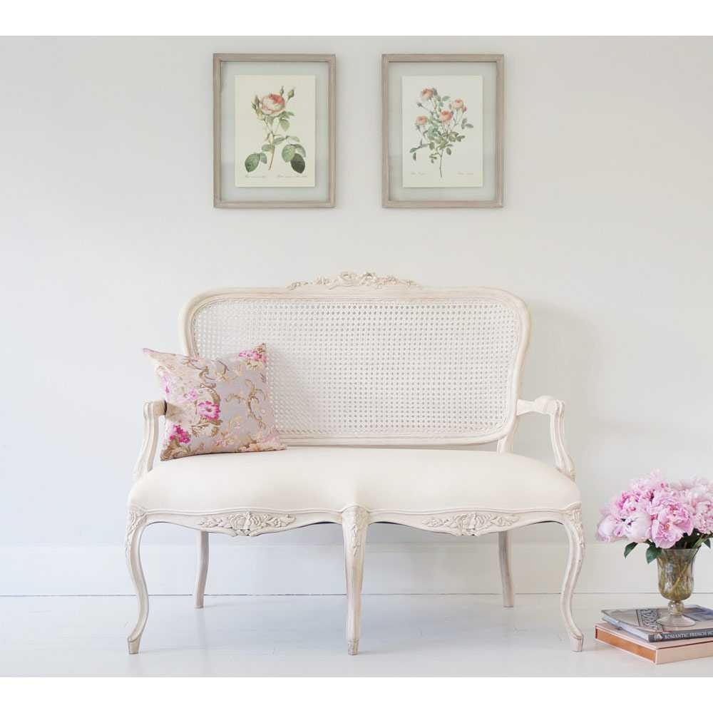 Sofas Center : Cheap Shabby Chic Sofa Slip Covers And Loveseat Within Shabby Chic Sofas Cheap (Image 12 of 20)