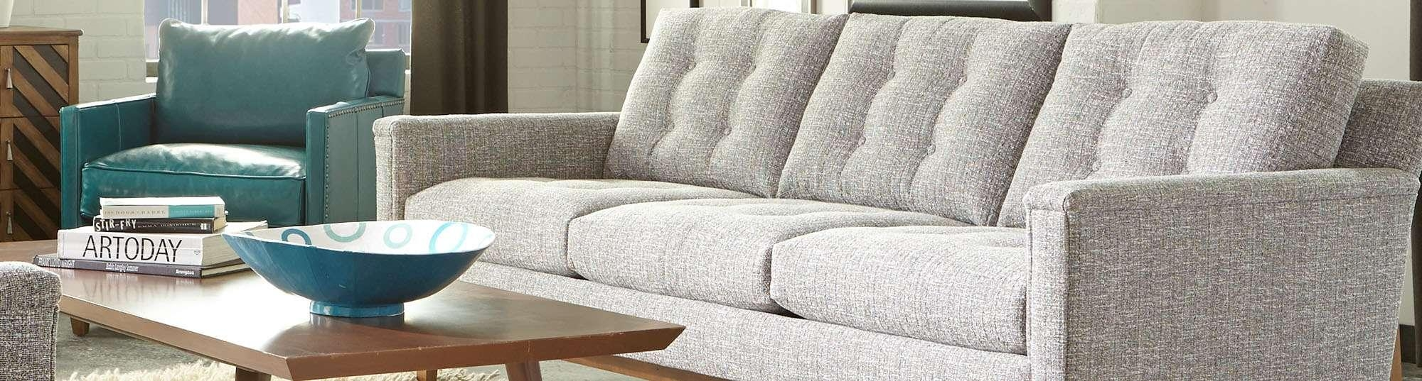 Sofas Center : Chelsey Sofa Rowe Furniture Arm Protectors Beds Throughout Rowe Sectional Sofas (Photo 14 of 20)