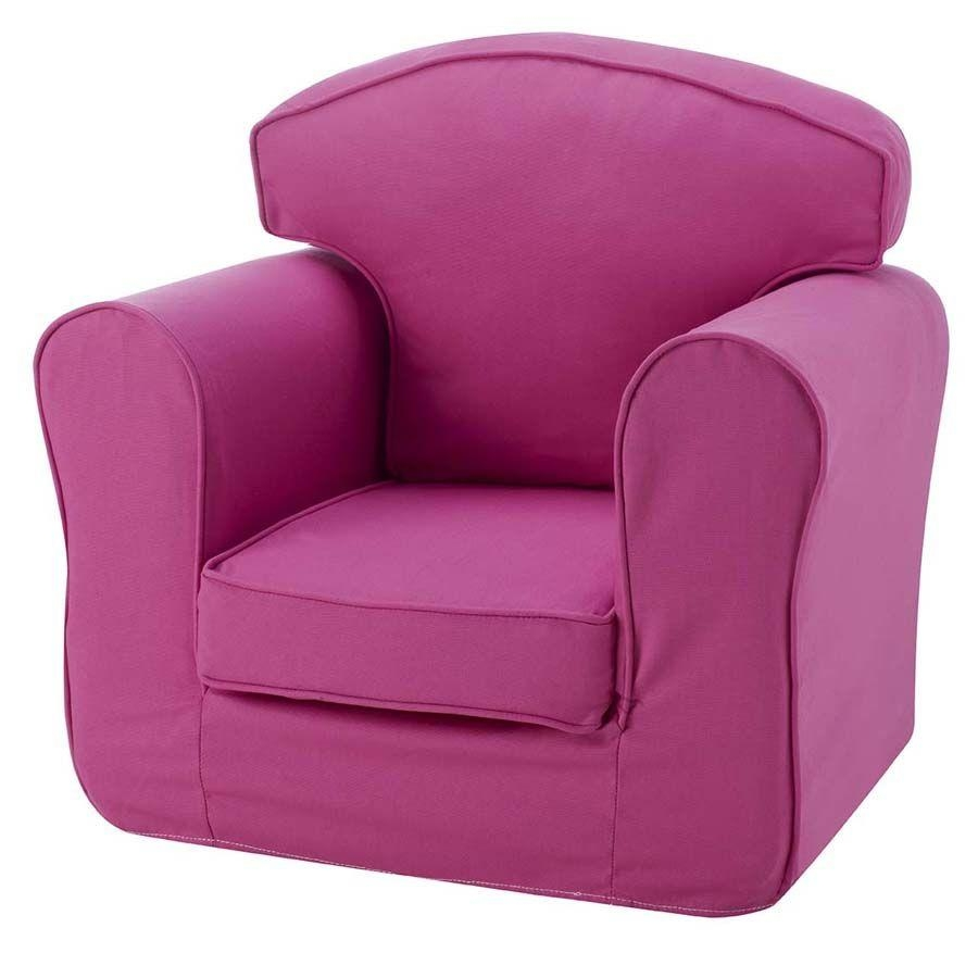 Sofas Center : Children Sofa Chair Canada Childrens Children039S Throughout Toddler Sofa Chairs (View 18 of 20)