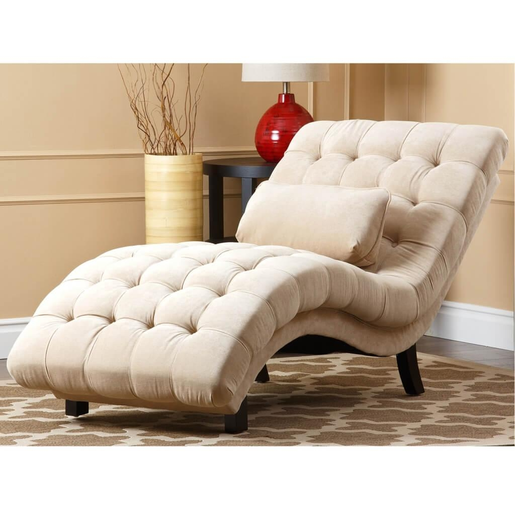 Sofas Center : Chloe Slipcovered Chaise Lounge Chair Amazing Long Inside Long Chaise Sofa (Image 17 of 20)