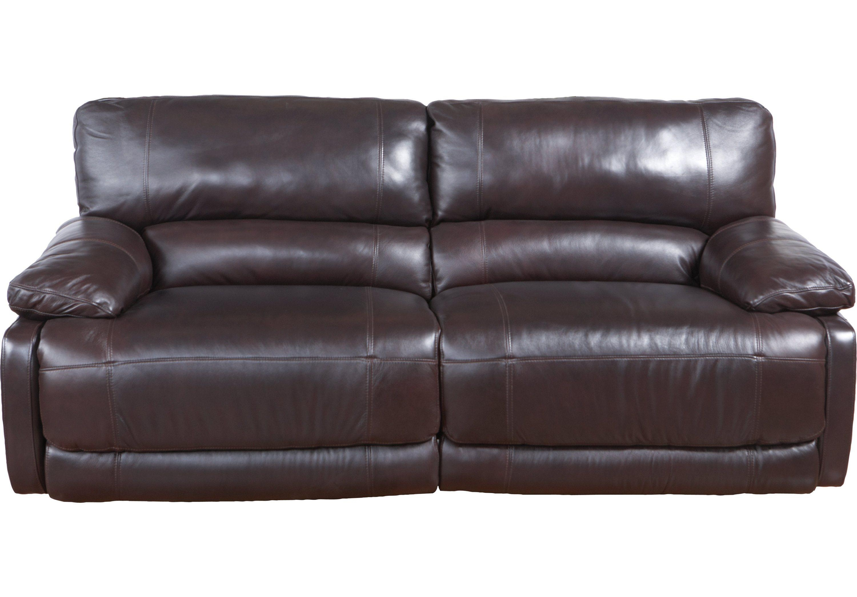 20 Collection of Cindy Crawford Sleeper Sofas