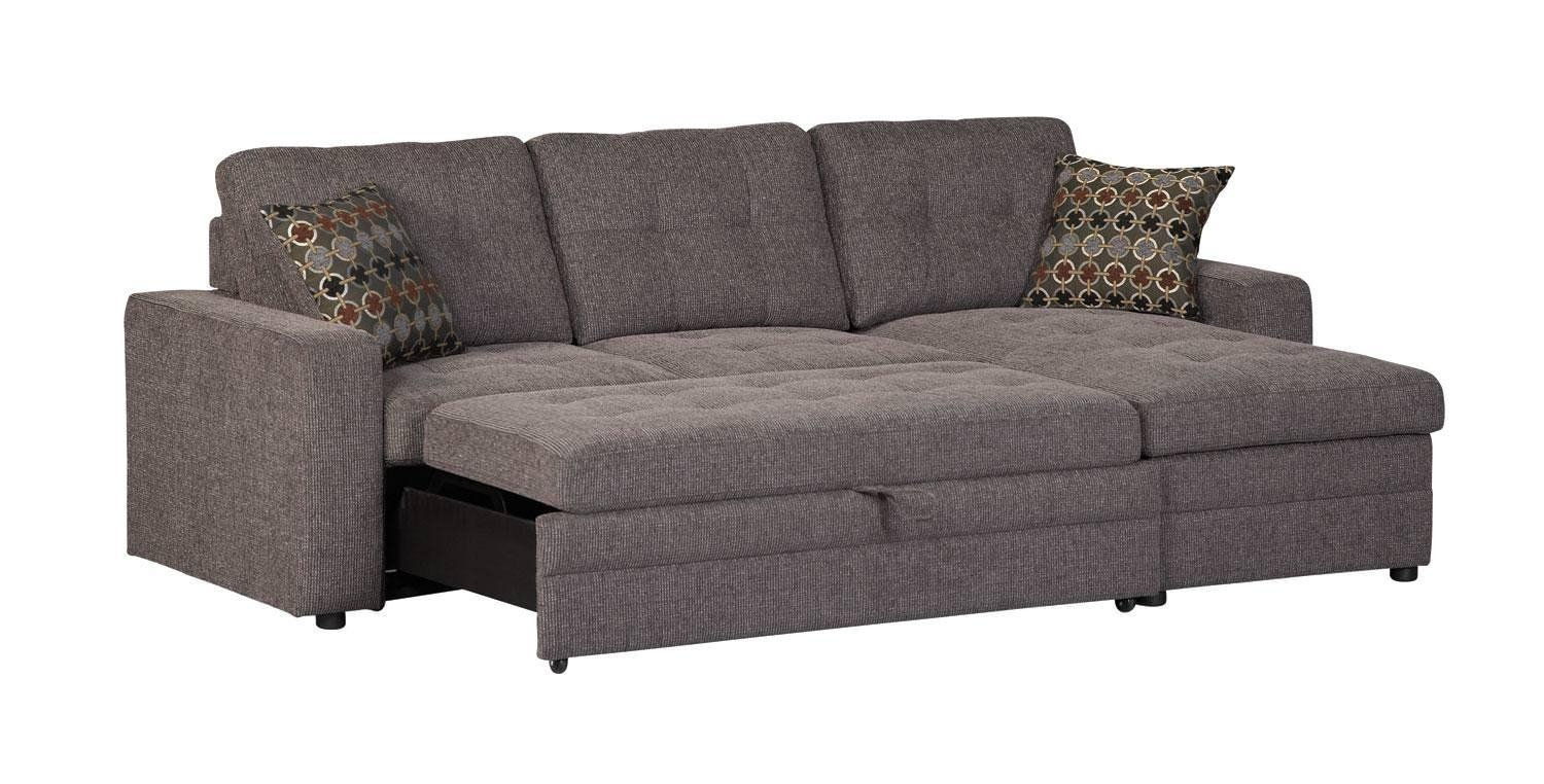 Rooms To Go Sleeper Sofas Reviews