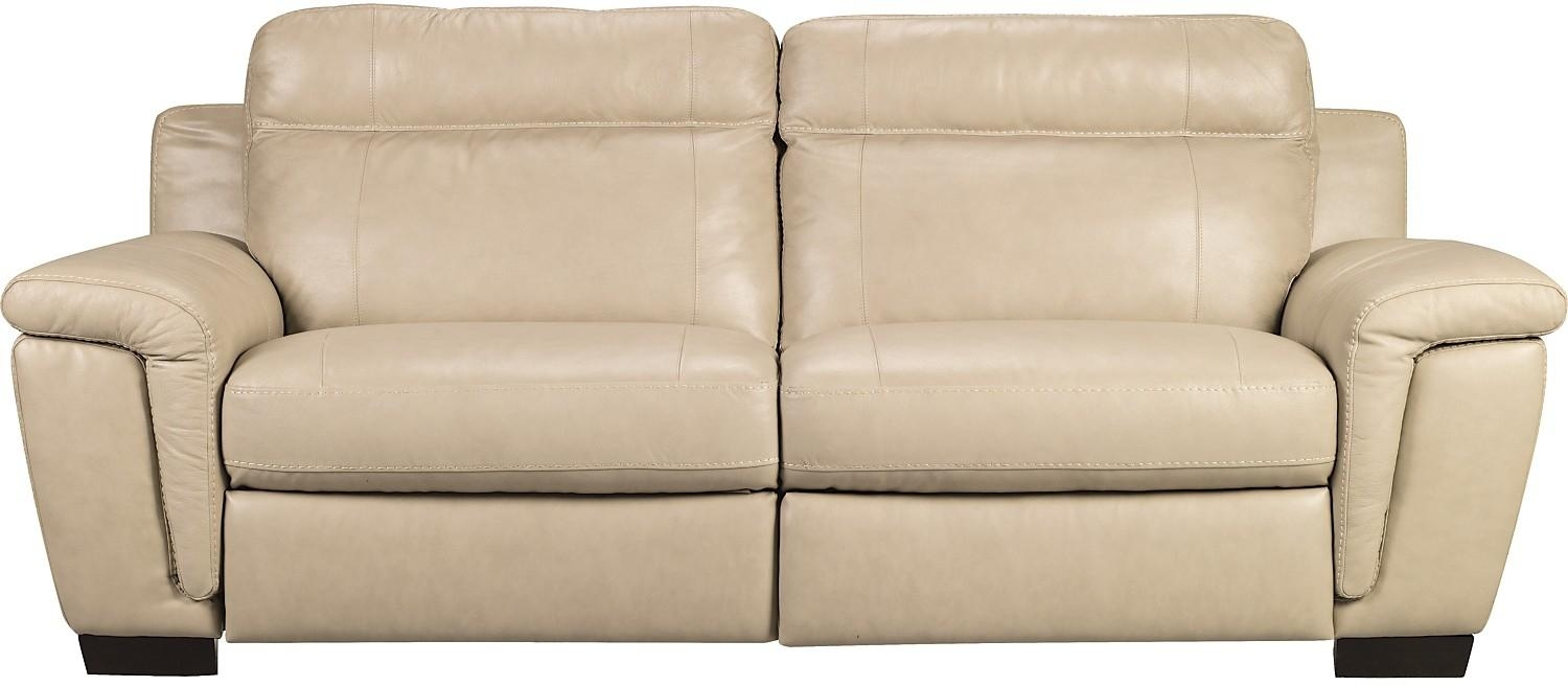 Sofas Center : Cindy Crawford Sofa Sleeper Cover Replacement Cape Inside Cindy Crawford Sectional Sofas (Image 17 of 20)