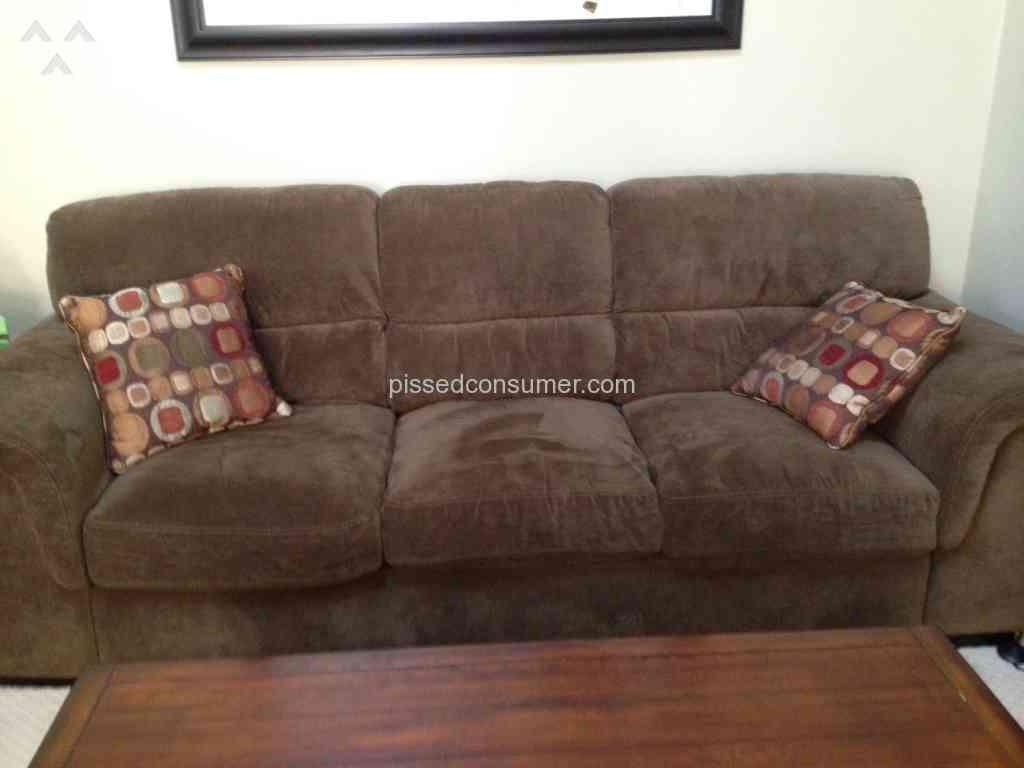 Sofas Center : Cindy Crawford Sofa Sleeper Sofas Reviews Support Intended For Cindy Crawford Sleeper Sofas (Image 17 of 20)