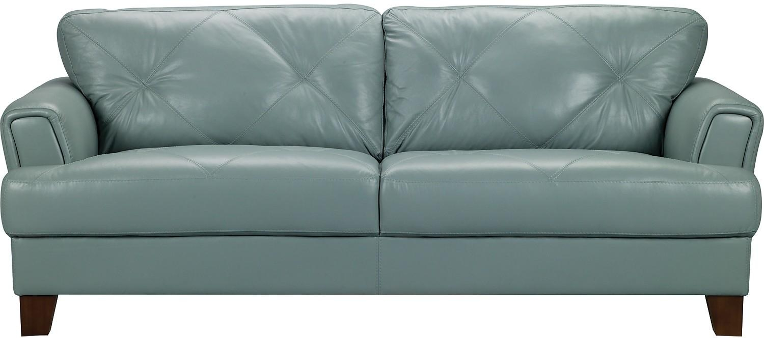 Sofas Center : Cindy Crawford Sofa Slipcovered White Sleeper Inside Cindy Crawford Sofas (View 2 of 20)