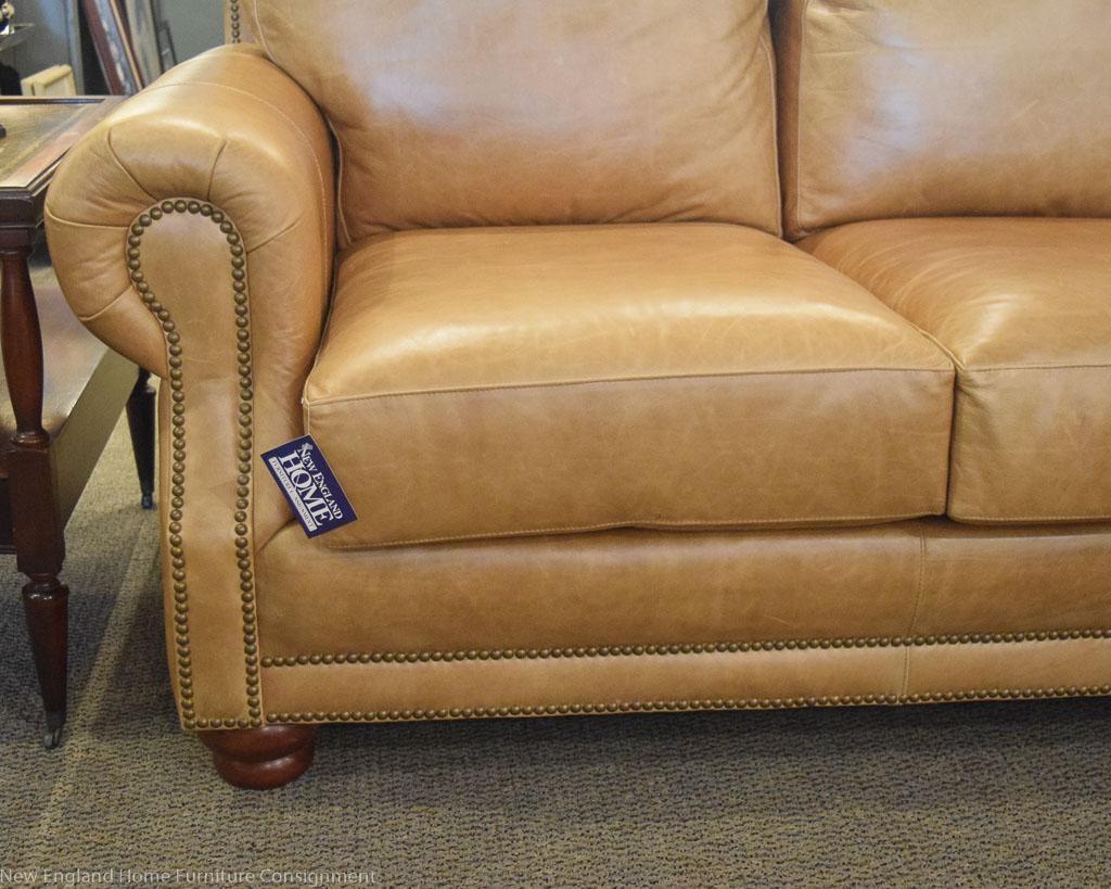 Sofas Center : Clayton Marcus Leather Sofa New England Home Regarding Clayton Marcus Sofas (View 4 of 20)