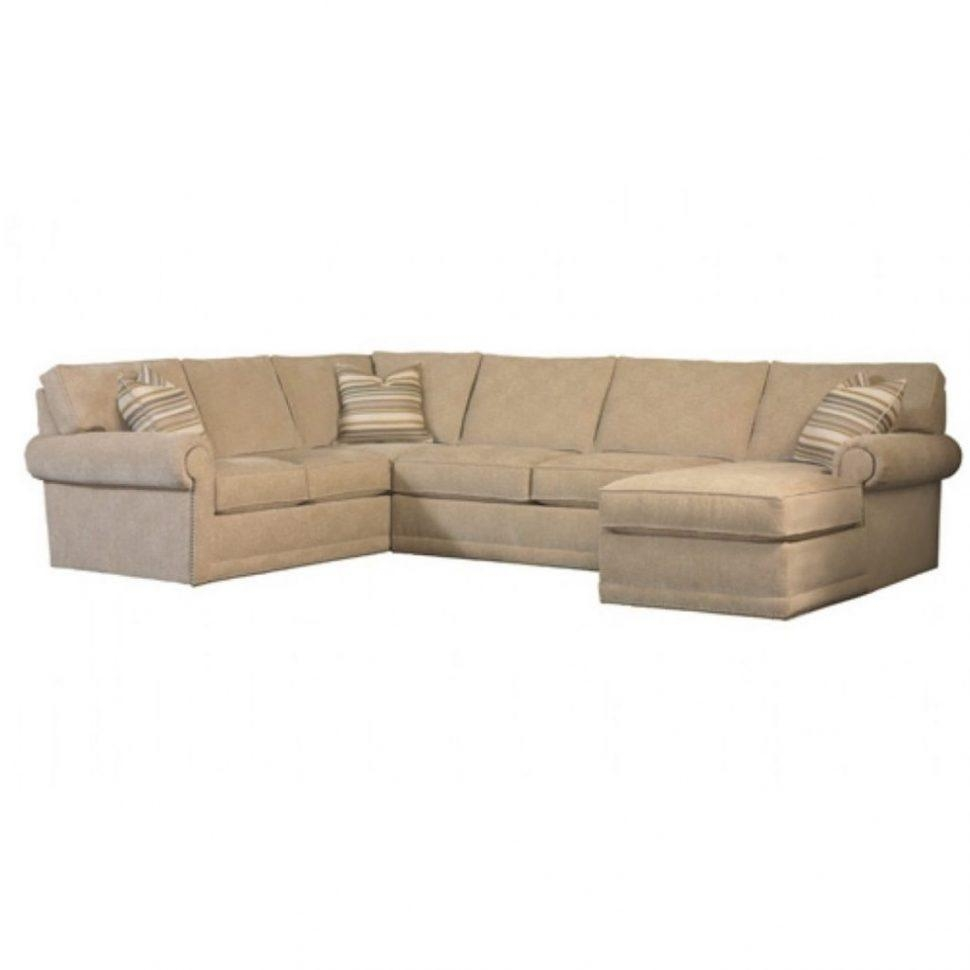 Sofas Center : Clayton Marcus Sofa Loveseathair Douleo Best Intended For Clayton Marcus Sofas (Image 15 of 20)
