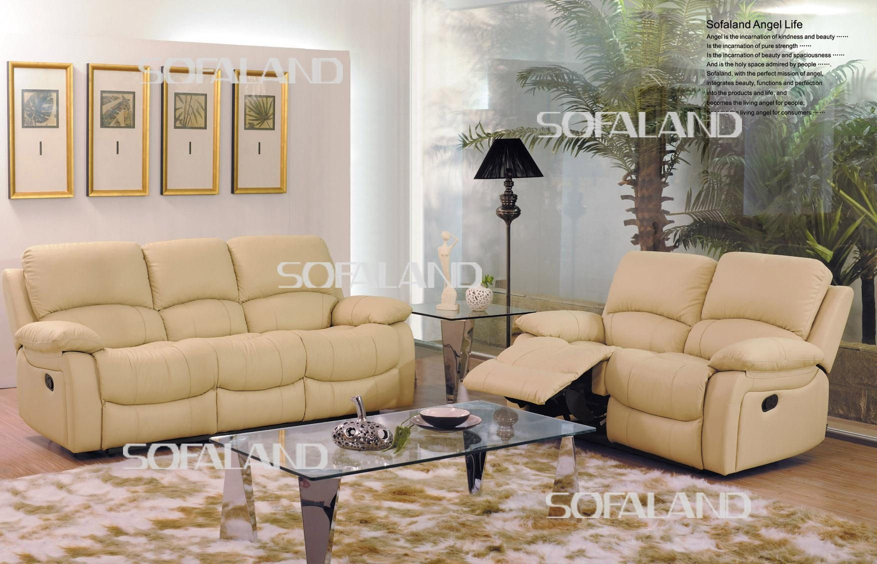 Sofas Center : Colored Leather Sofas Sofa Set Or Sectionals Within Cream Colored Sofas (View 10 of 20)