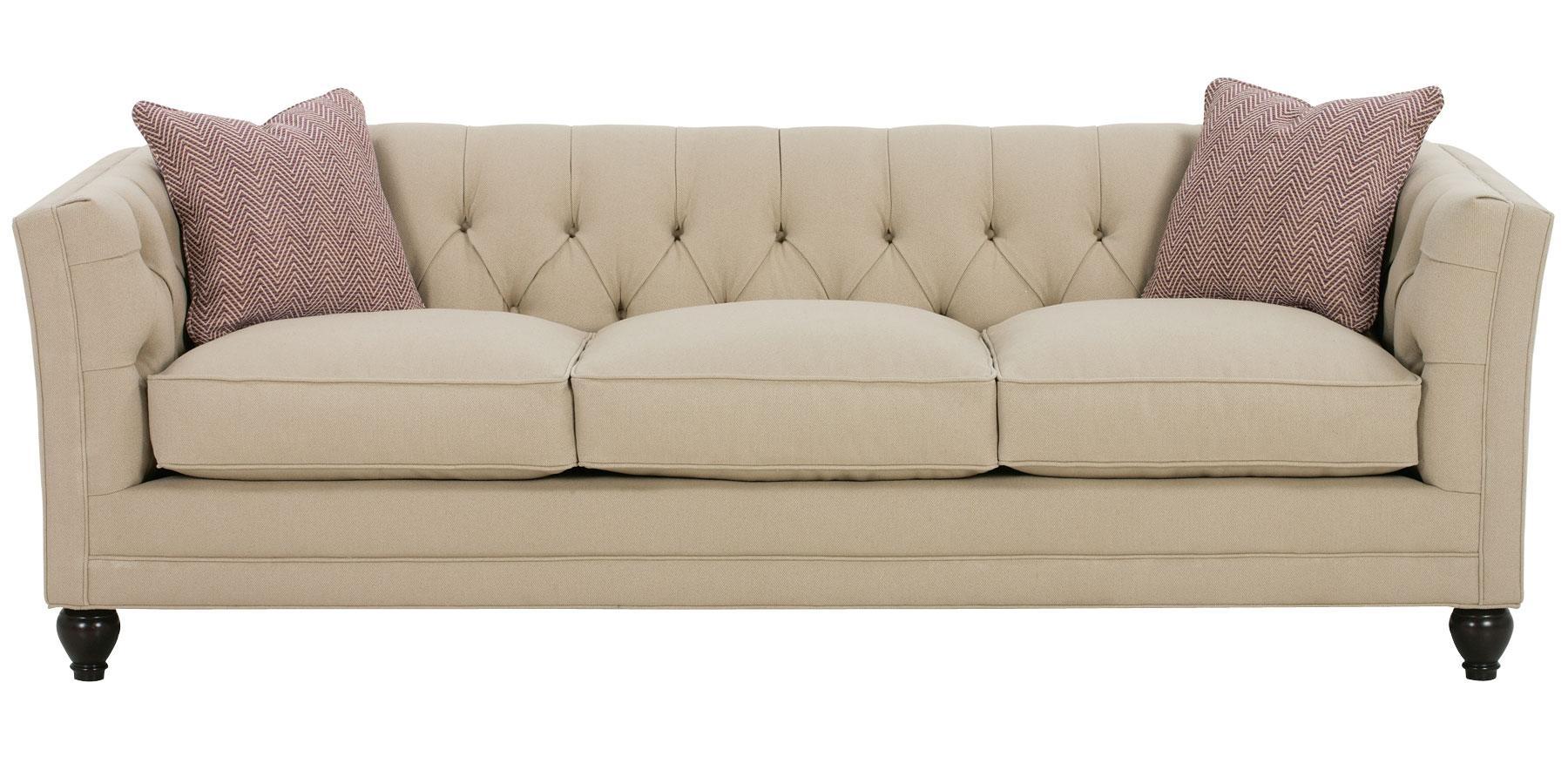 Sofas Center : Condo Size Sectional Sofa Toronto Gallery Image With Regard To Condo Size Sofas (Image 20 of 20)