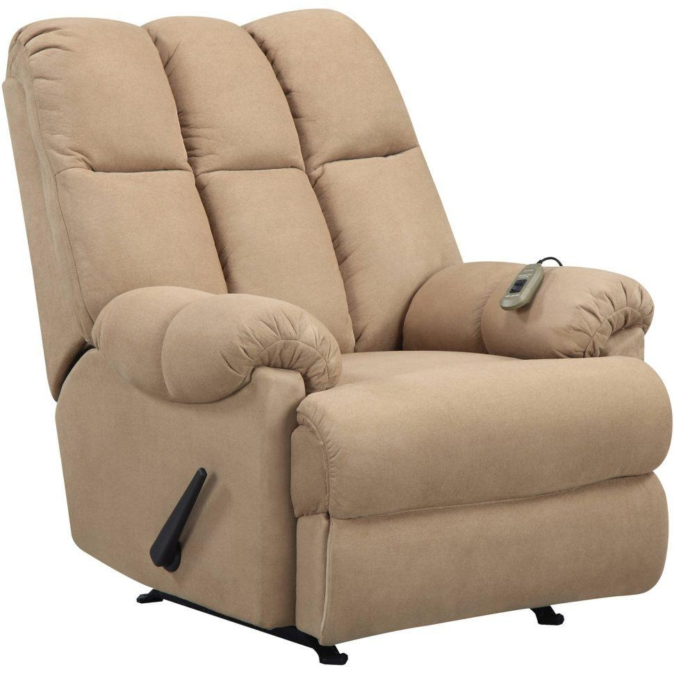 Sofas Center : Contracted Fontng Chair Lazy Leisure Balcony Adult With Regard To Sofa Rocking Chairs (Image 14 of 20)