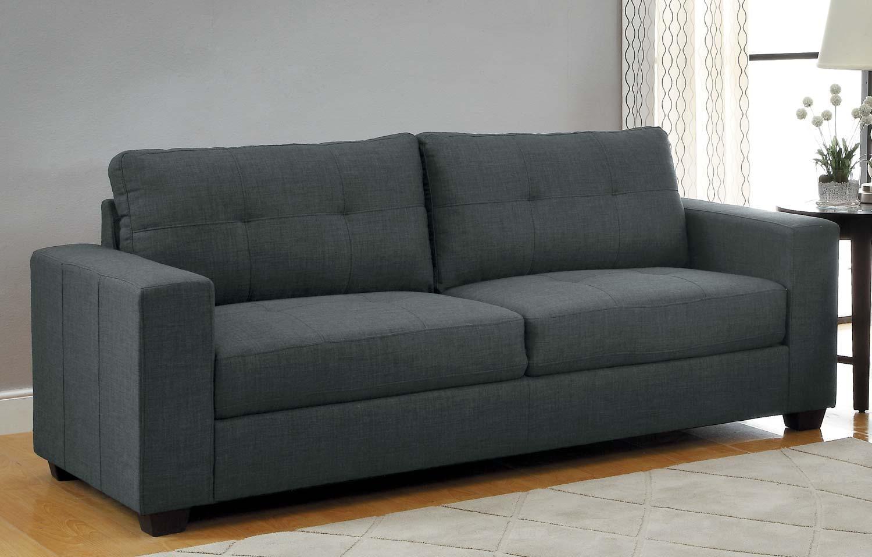 Sofas Center : Cordoba Grayofafactory Outletofas L Cheap Pertaining To Gray Sofas (Image 17 of 20)
