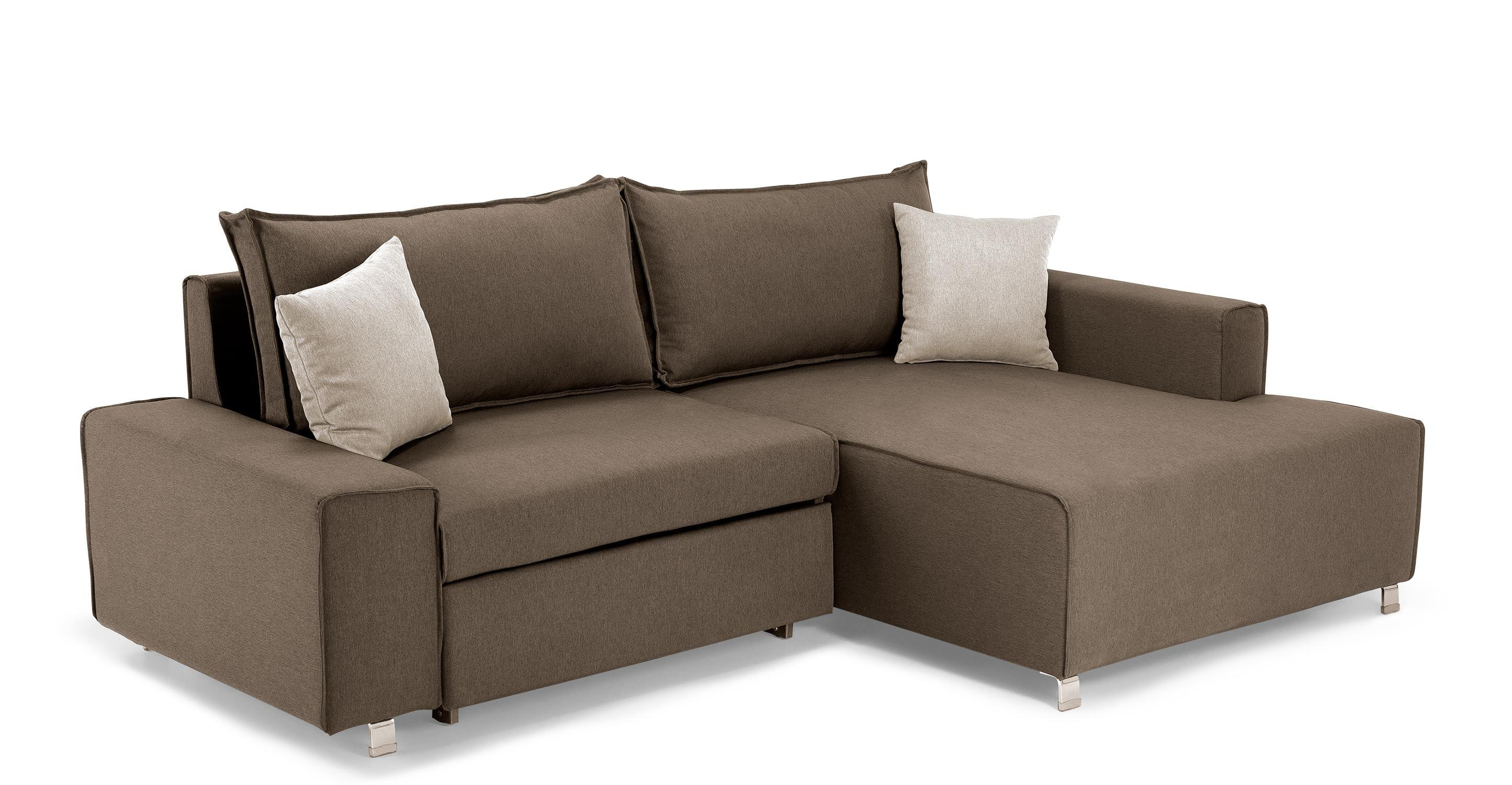 Sofas Center : Corner Sofa Beds Uk Cheap Birminghamcorner For With Regard To Cheap Corner Sofa Beds (View 7 of 20)