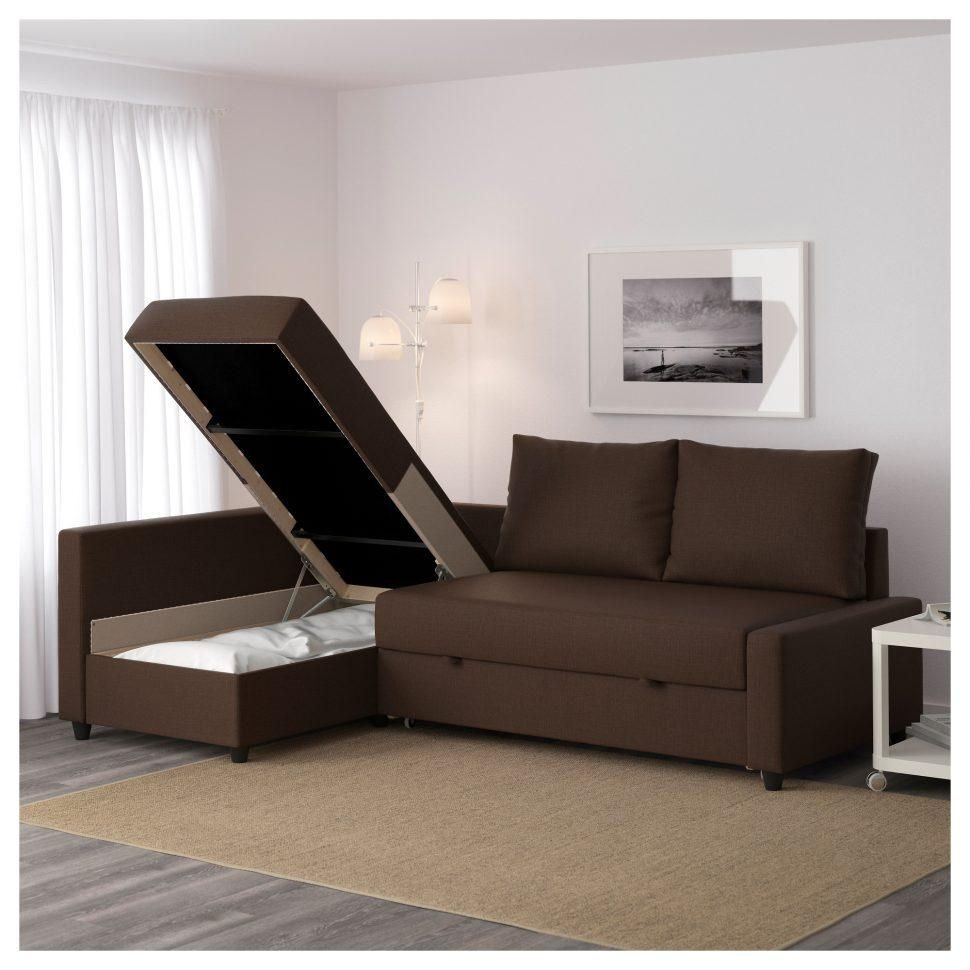 20 photos cheap corner sofa bed sofa ideas for Corner bed table