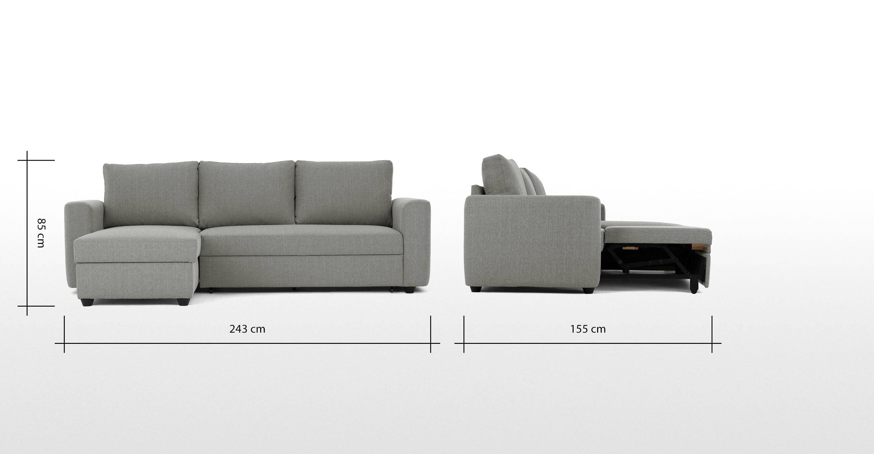 Sofas Center : Corner Sofa Beds Uk Cheap For Small Rooms Ikea With Throughout Cheap Corner Sofa (View 15 of 20)