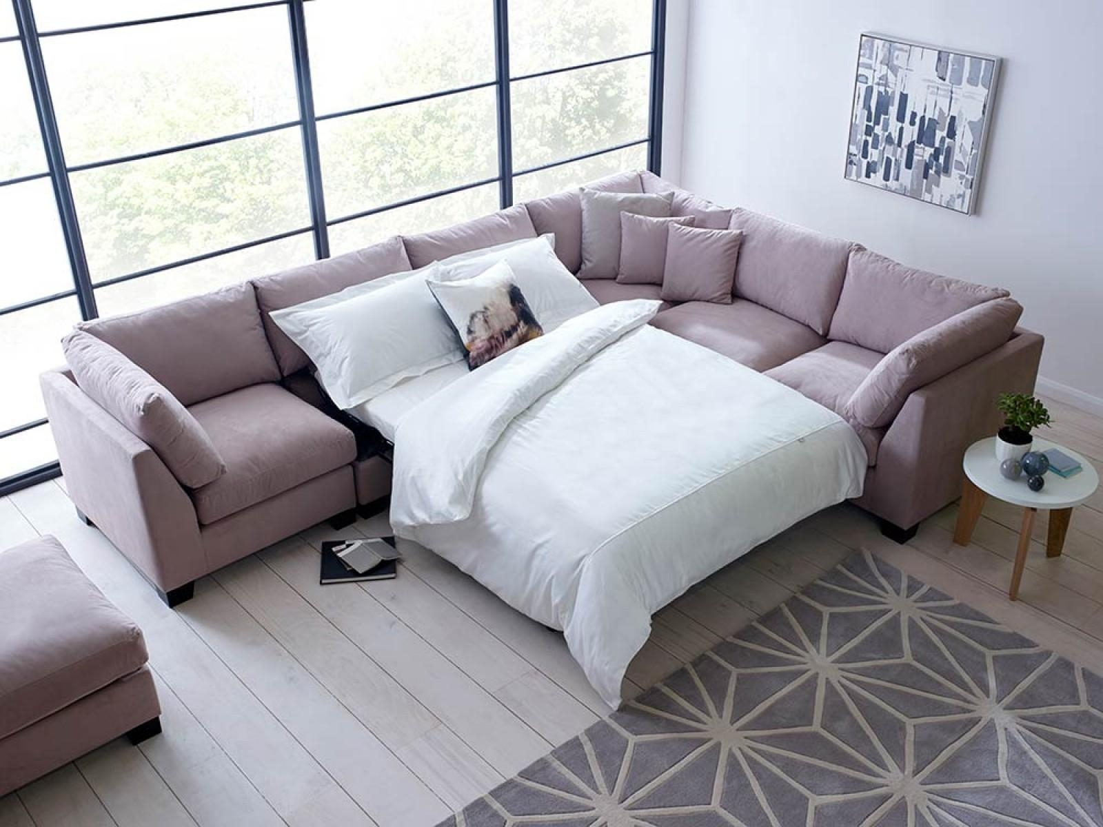 Sofas Center : Corner Sofa Mondo Angle Storage Loungelovers Within Cheap Corner Sofa Beds (View 14 of 20)