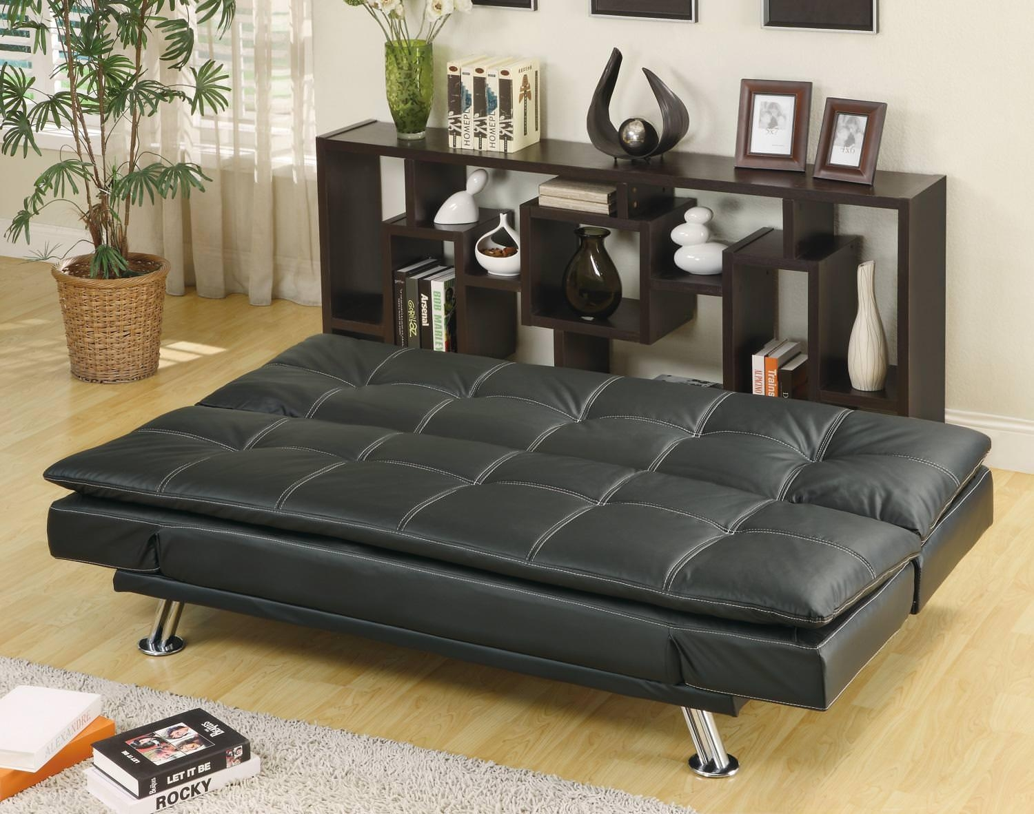 Sofas Center : Cosco Reclining Sofas Sofa Costco 2016Costco Intended For Berkline Sofa (Image 14 of 20)
