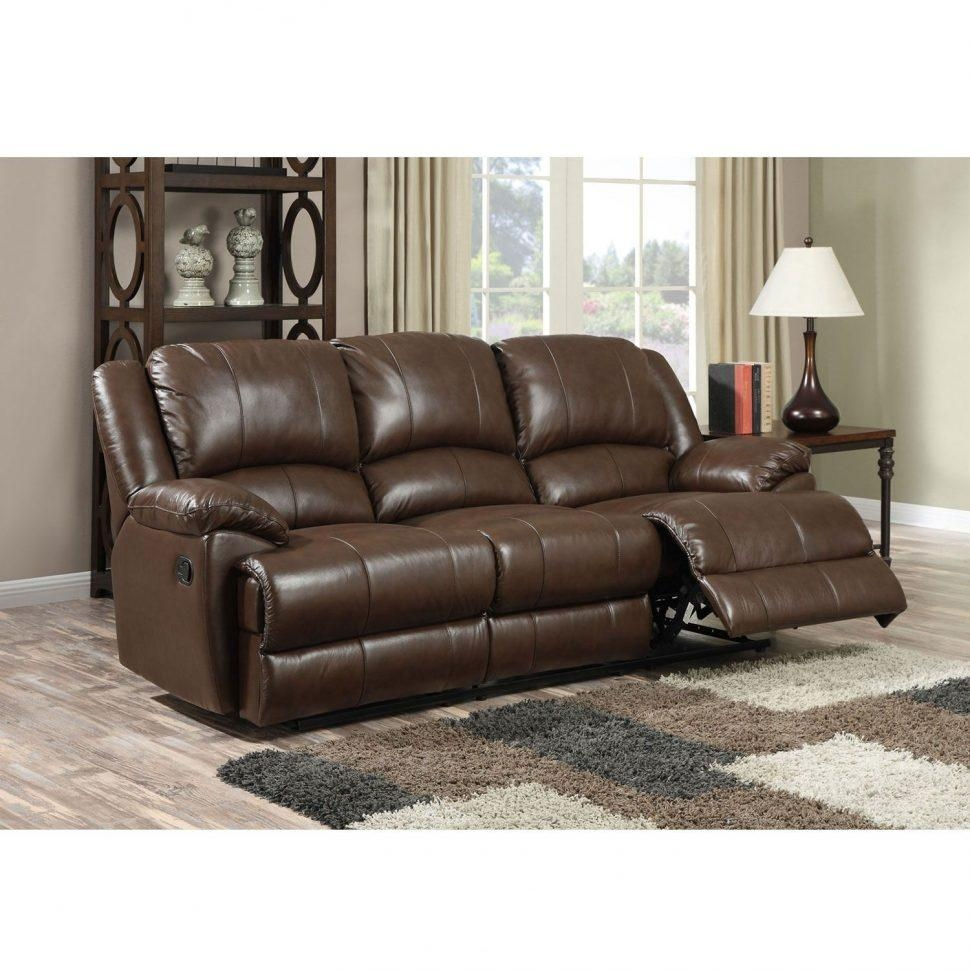 Costco Home Furnishings: 2019 Latest Berkline Recliner Sofas