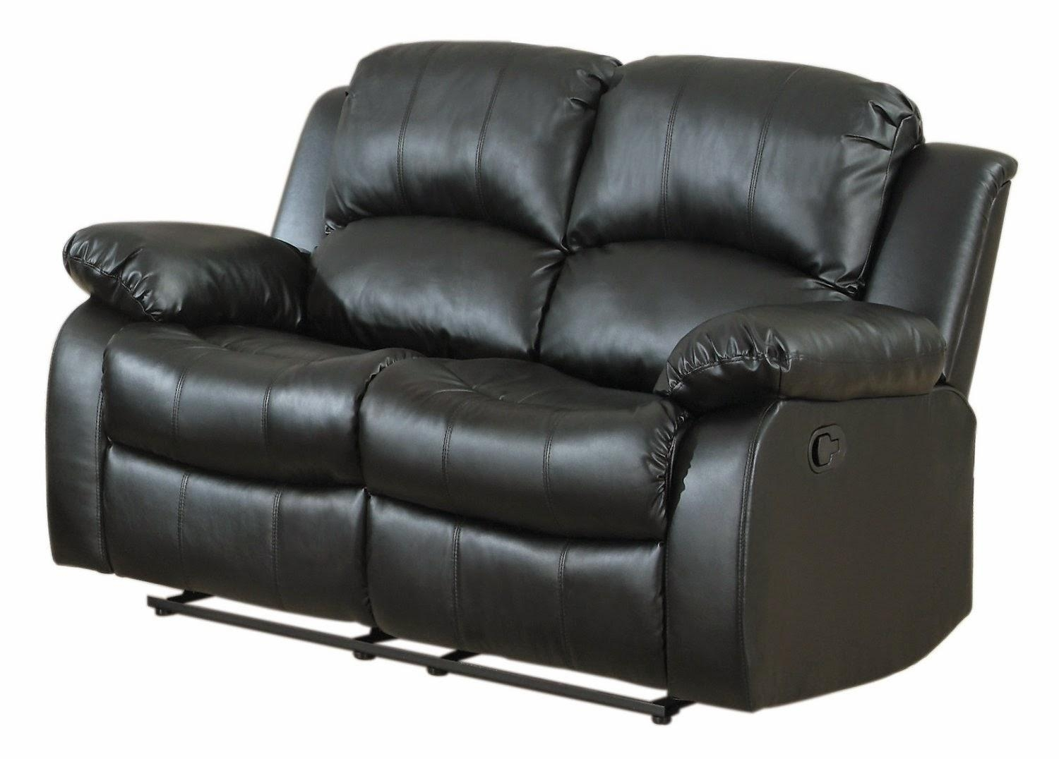 Sofas Center : Costco Leather Reclining Sofa Sofas And With Regard To Berkline Sofa Recliner (Image 15 of 20)