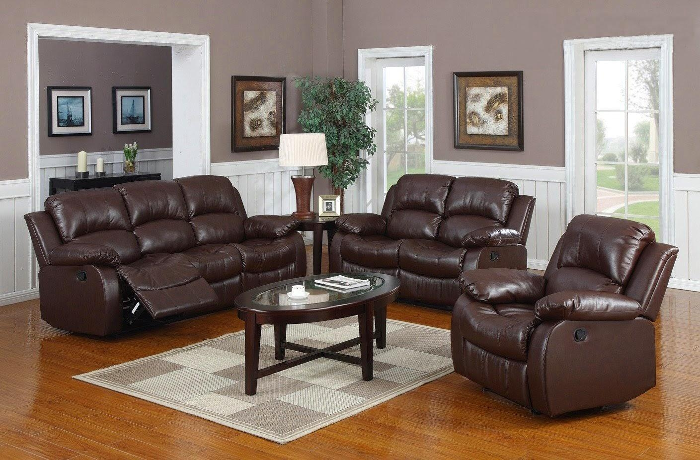 Sofas Center : Costco Leather Reclining Sofa True Innovations Inside Berkline Sofa (Image 16 of 20)