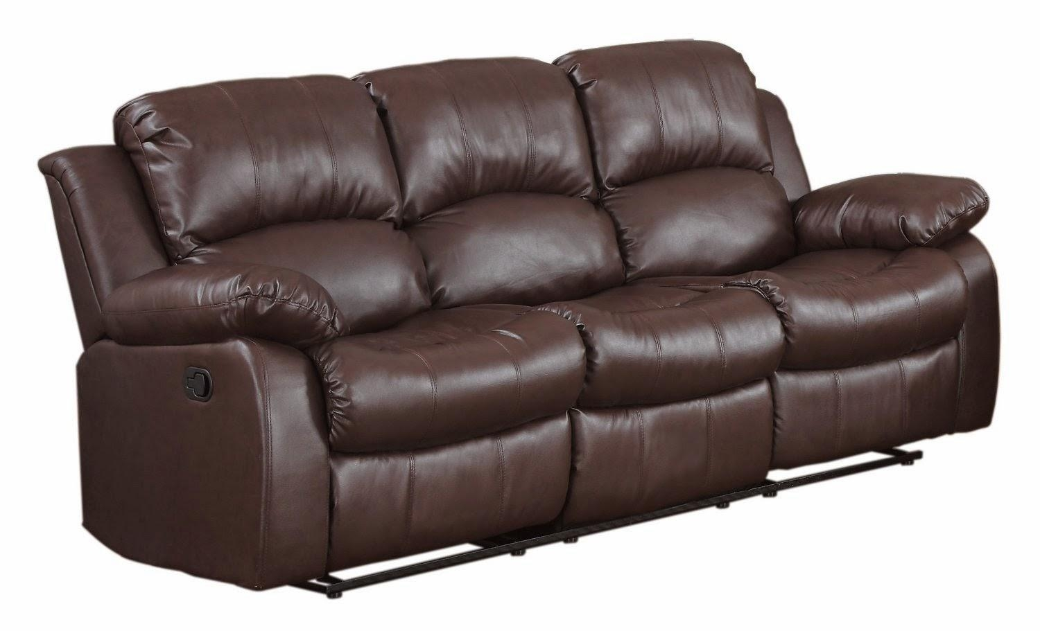 Sofas Center : Costco Leatherning Sofa Berkline Weekenderner Sets For Berkline Recliner Sofas (Image 10 of 20)