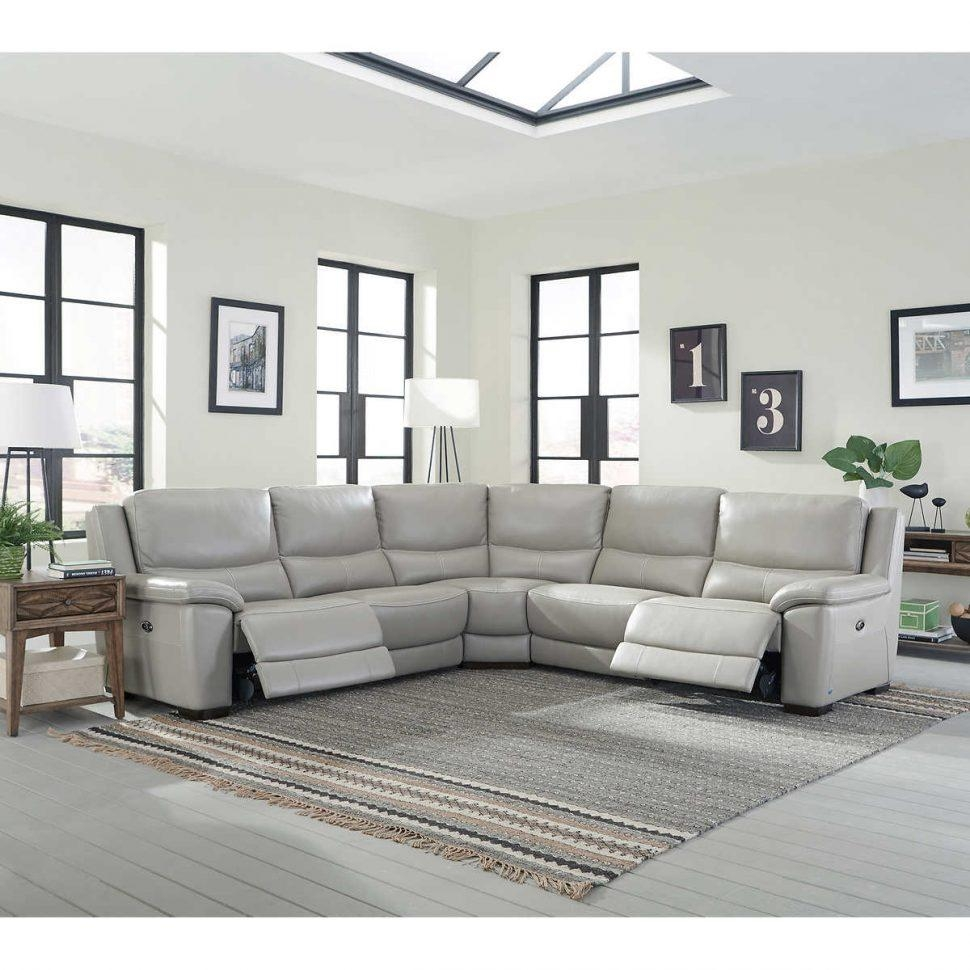 Sofas Center : Costco Power Reclining Sofa Recliner Berkline Sofas With Berkline Recliner Sofas (Image 11 of 20)