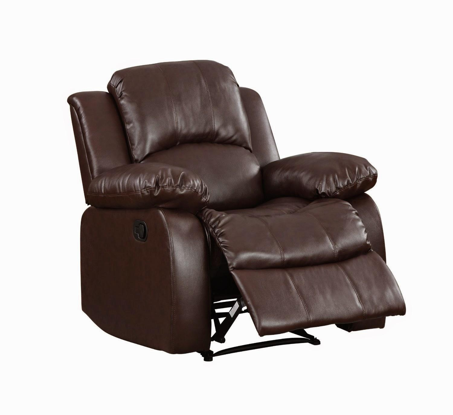 Sofas Center : Costco Pulaski Leather Reclining Sofa Berkline In Berkline Couches (Image 11 of 20)