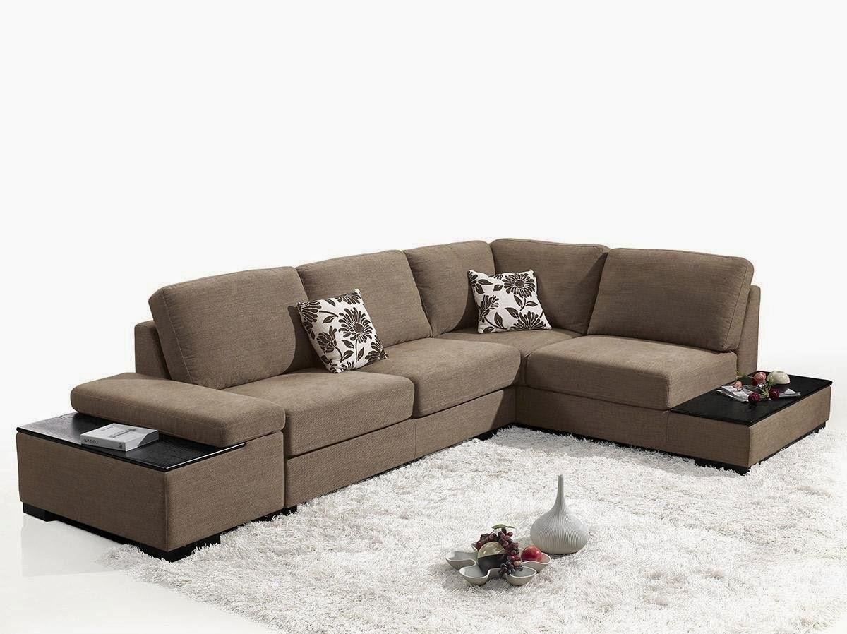 Sofas Center : Costco Sleeper Sofa Stunning Sectional Sofas With Inside Sectional Sofa San Diego (Image 13 of 20)