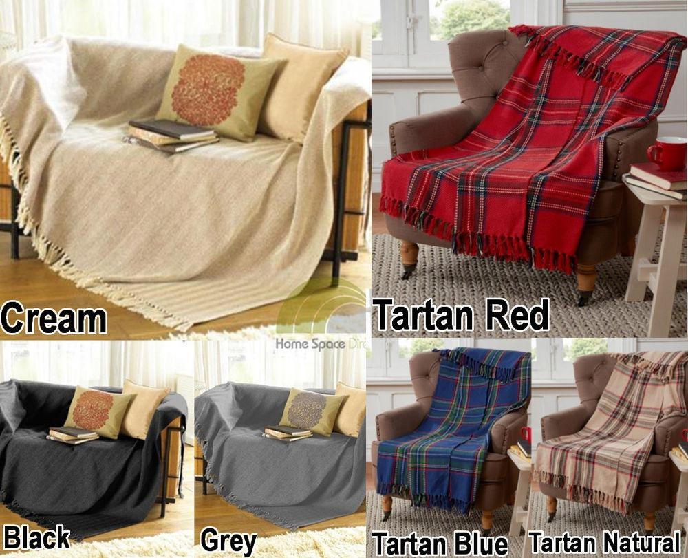 Sofas Center : Cotton Throw Blankets For Sofas And Chairs Fur Sofa Pertaining To Cotton Throws For Sofas And Chairs (Image 11 of 20)