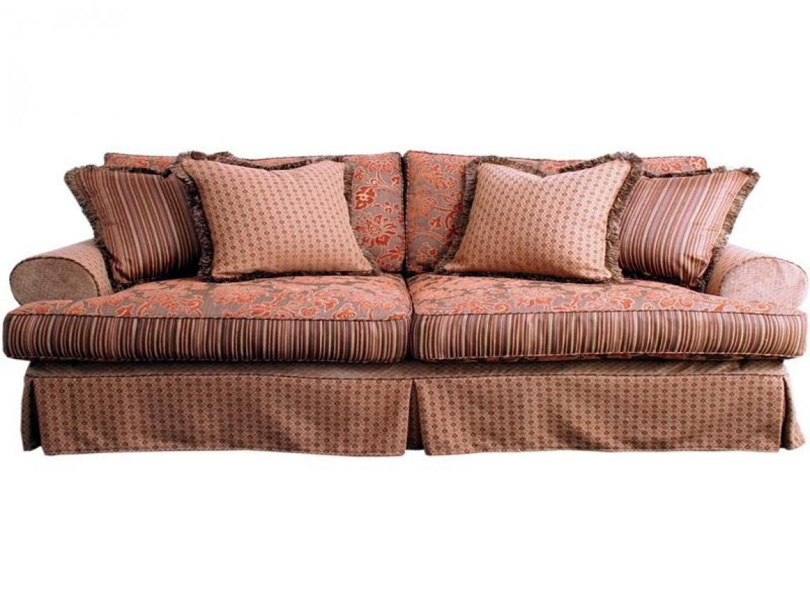 Sofas Center : Country Style Sofas And Loveseats Plaid Or Couches For Country Style Sofas And Loveseats (View 7 of 20)