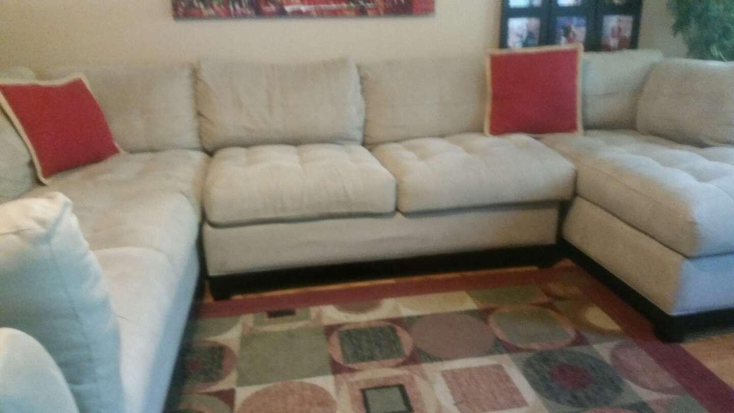 Sofas Center : Cozy Sectional Sofas Houston With Additional For Cindy Crawford Sectional Sofas (View 7 of 20)