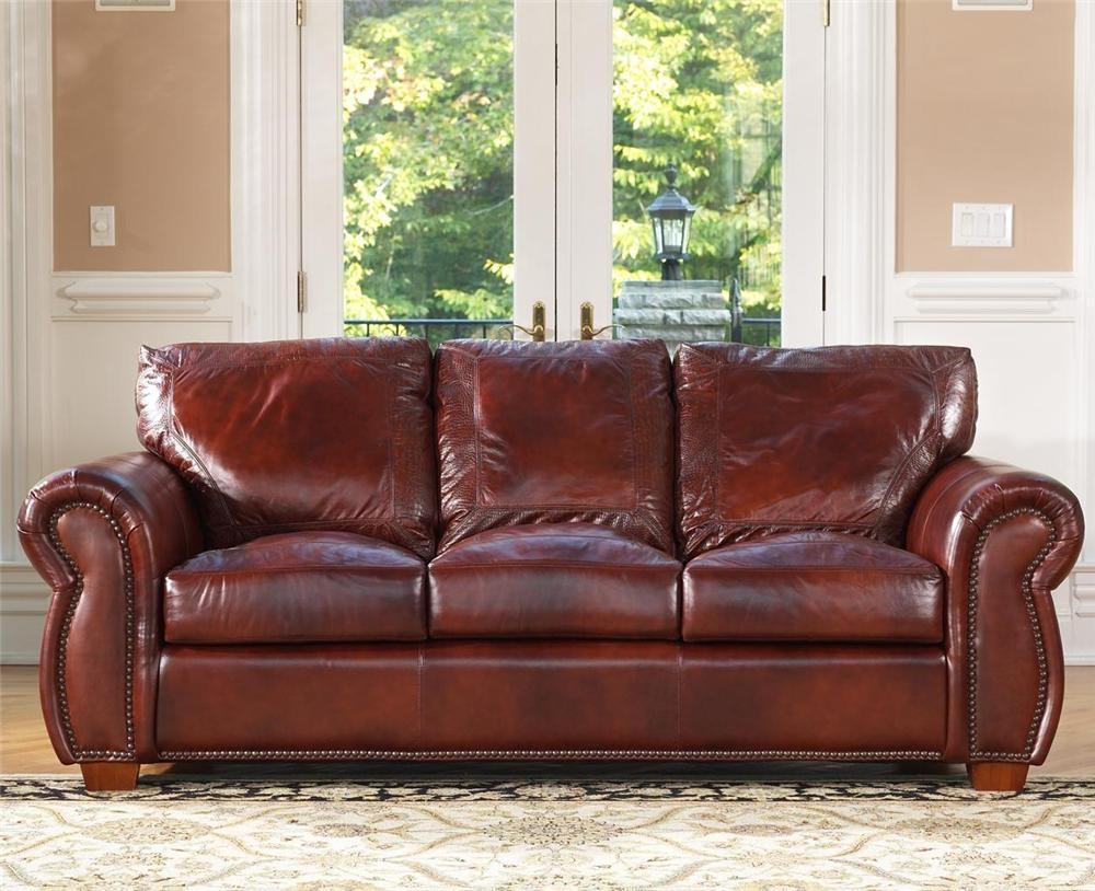 Sofas Center : Craigslist Sleeper Sofa Epic American Leather About For Craigslist Sleeper Sofas (Image 7 of 20)