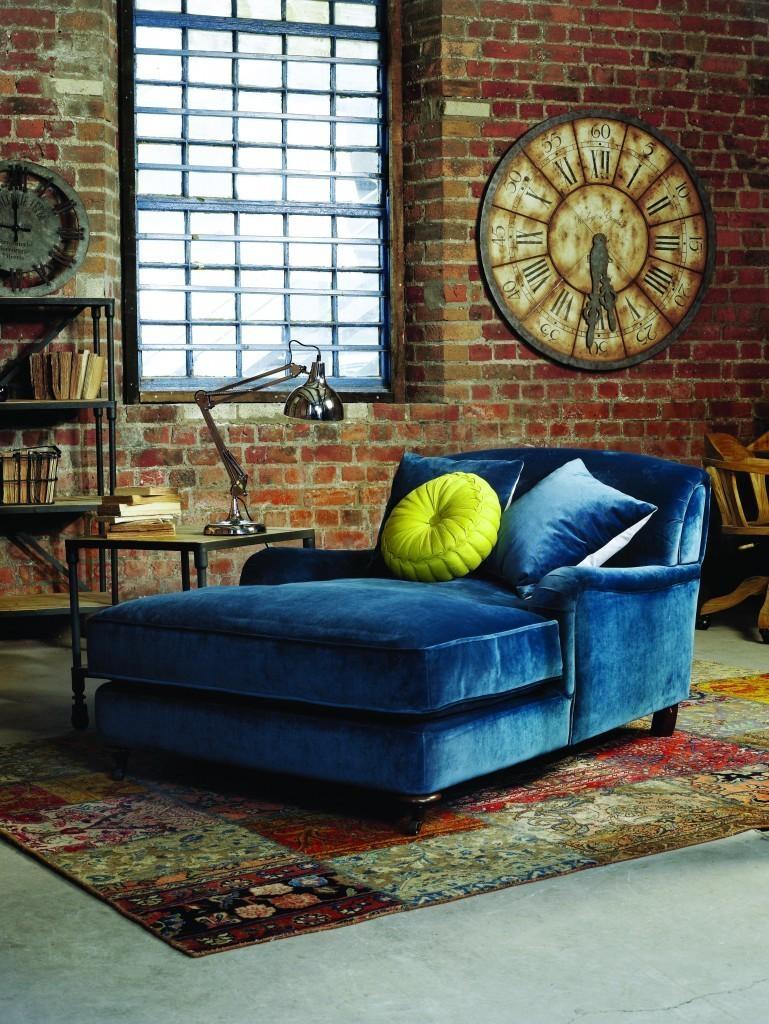 Sofas Center : Craigslist Sleeper Sofa Epic American Leather About In Craigslist Sleeper Sofas (Image 8 of 20)