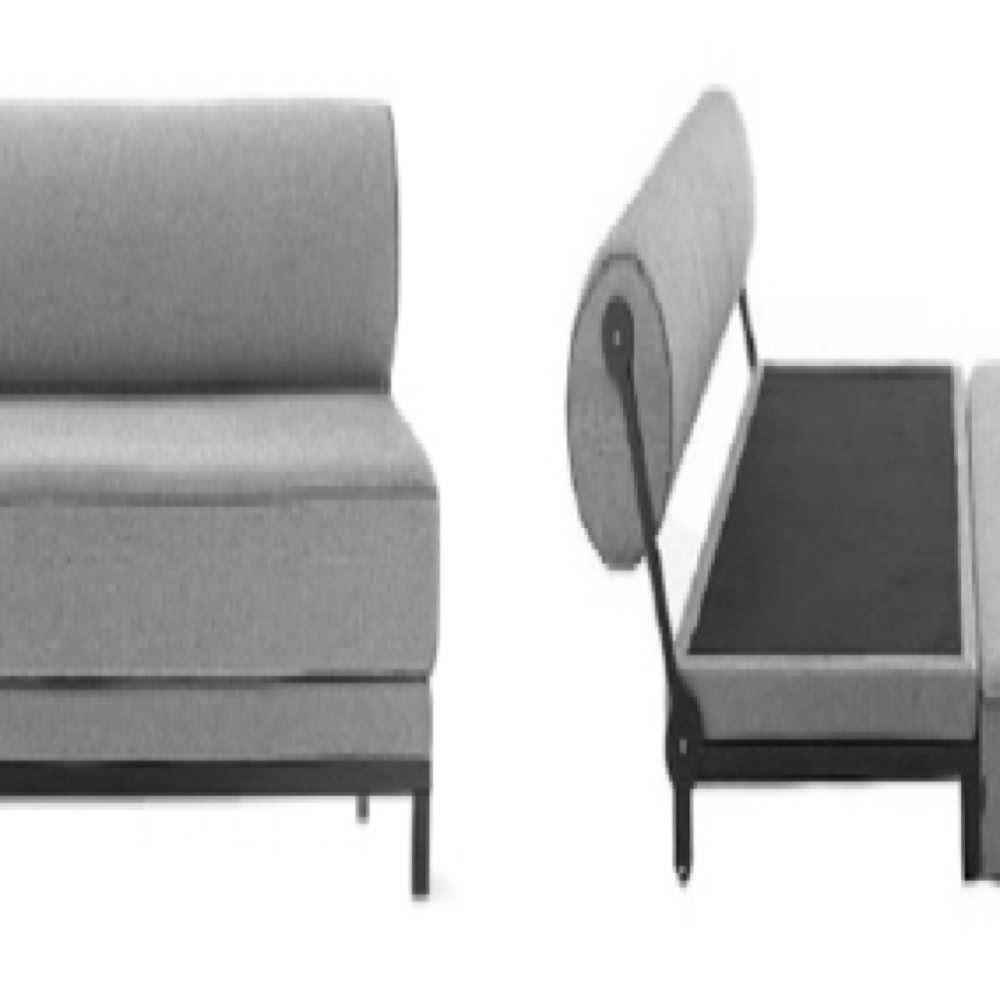 Sofas Center : Craigslist Sleeper Sofa Epic American Leather About With Craigslist Sleeper Sofas (Image 9 of 20)