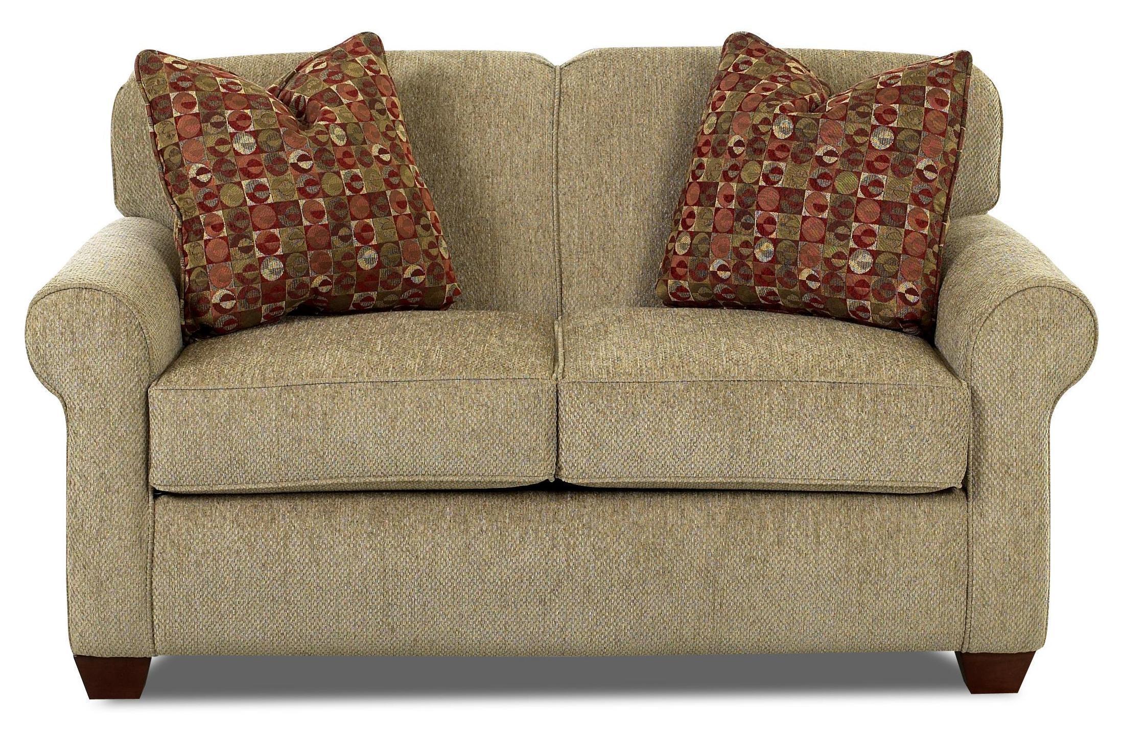 Featured Image of Craigslist Sleeper Sofas
