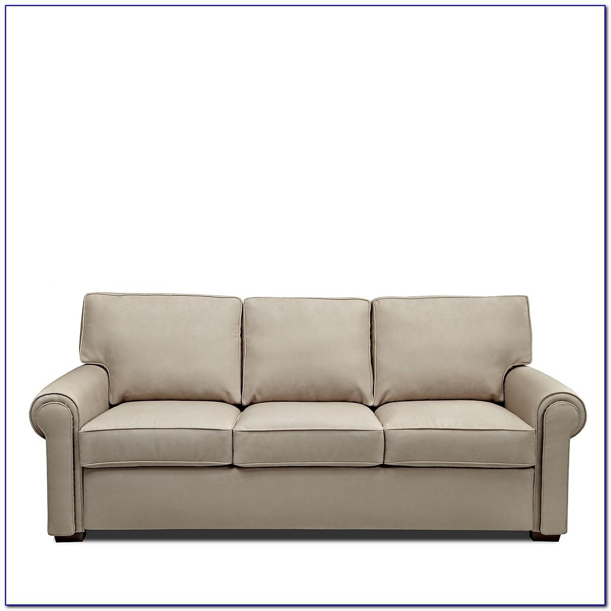 Sofas Center : Craigslist Tampa Bay Leather Sleeper Sofasleeper Regarding Craigslist Sleeper Sofas (Image 12 of 20)
