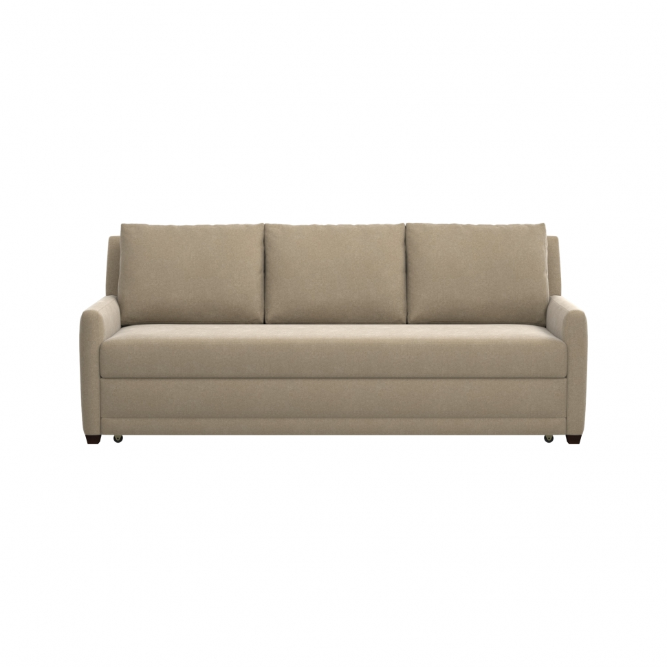 Sofas Center : Crate And Barrel Sleeper Sofa Reston Queen Trundle With Crate And Barrel Sleeper Sofas (Image 14 of 20)