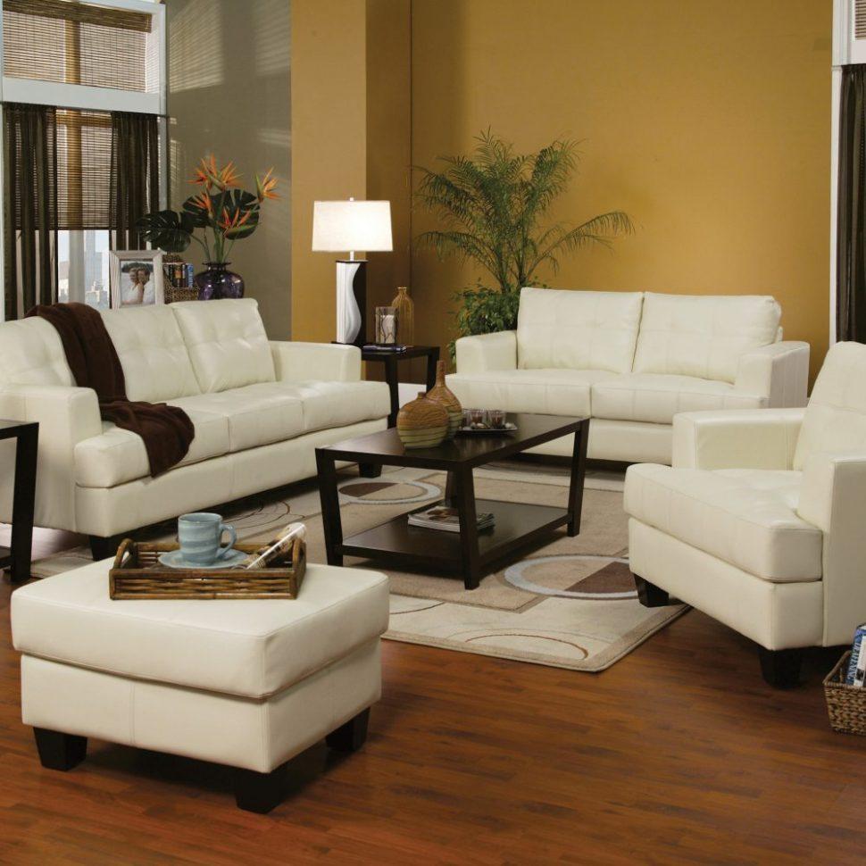 Sofas Center : Cream Color Leather Sofa Setcorating With Sofacream Inside Cream Colored Sofa (Image 14 of 20)