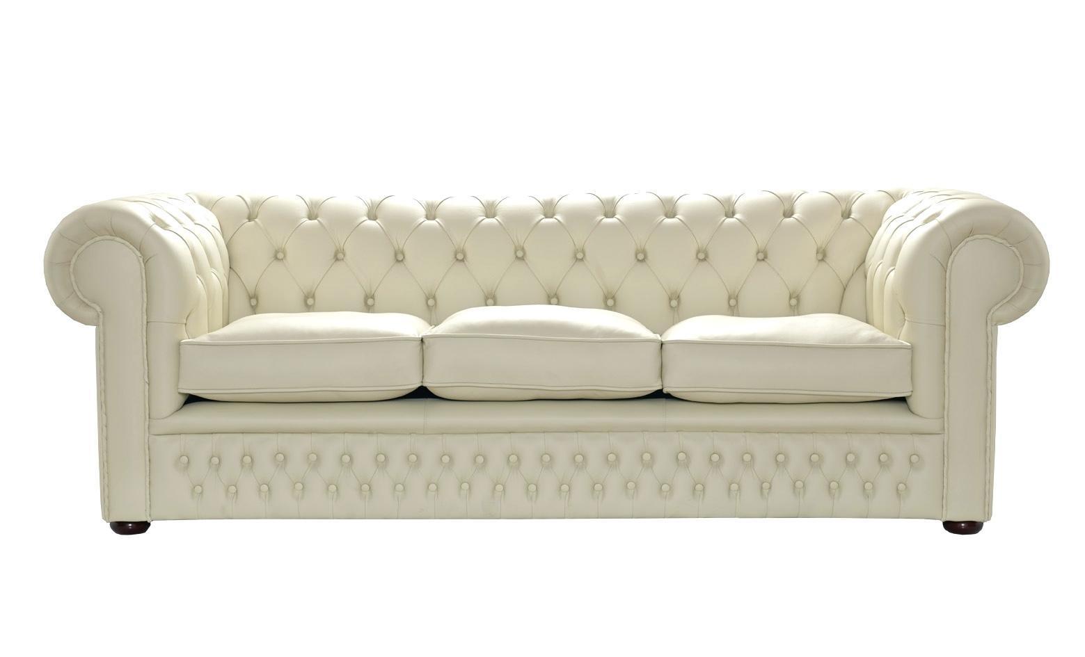 Sofas Center : Cream Colored Sofa Tables Sofas End Tablescream And With Regard To Cream Colored Sofas (Image 17 of 20)