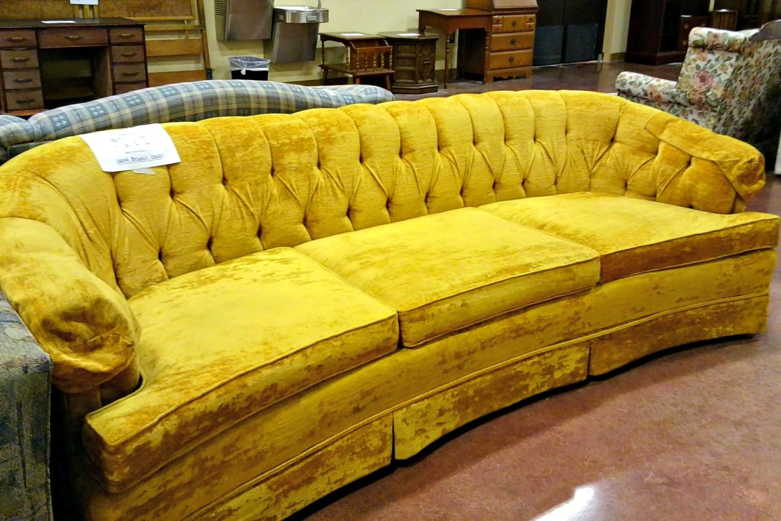 Sofas Center : Cream Velvet Tufted Sofavelvet Sofa With Rolled Pertaining To Affordable Tufted Sofa (Image 17 of 20)