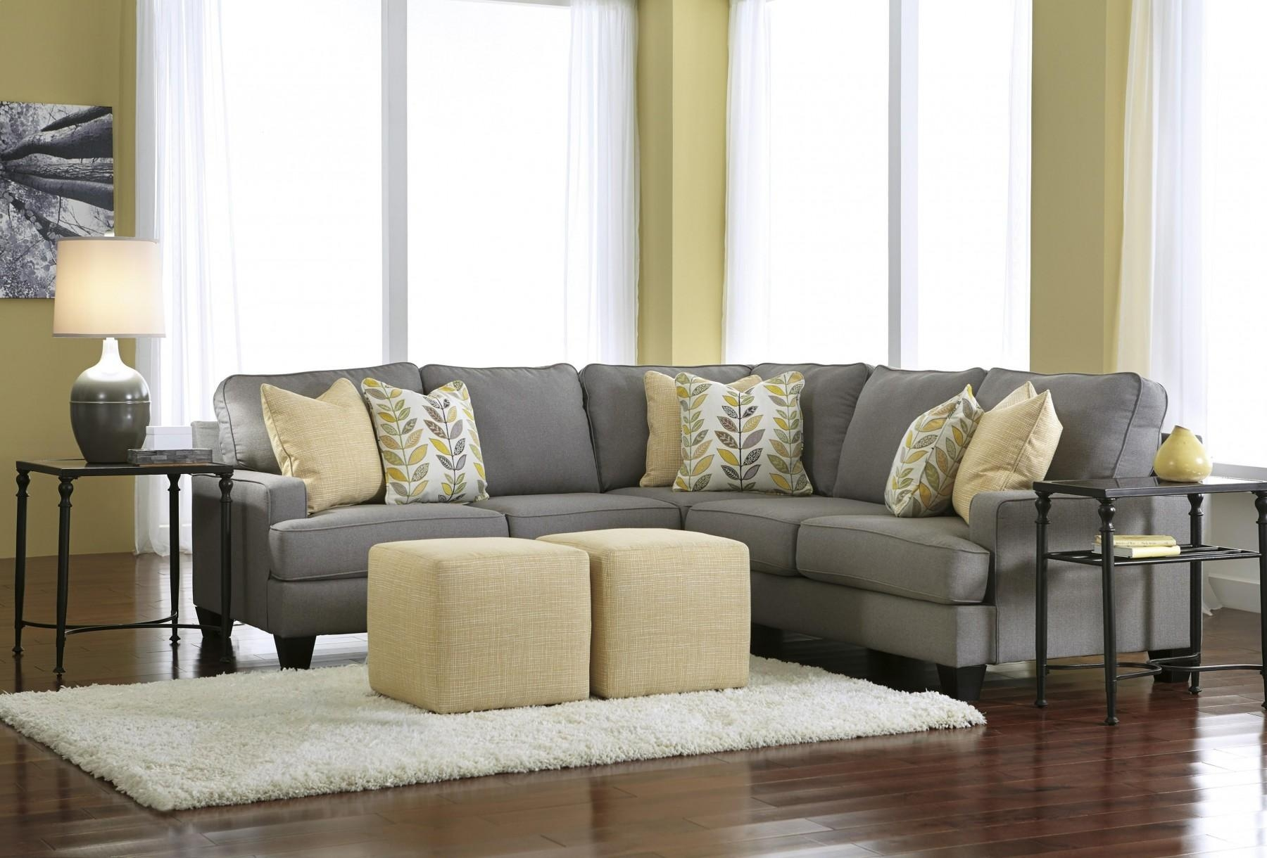 Sofas Center : Cu Left Cuddler Sectional Sofa Bassett Home Throughout Bassett Cuddler Sectional (Image 10 of 15)