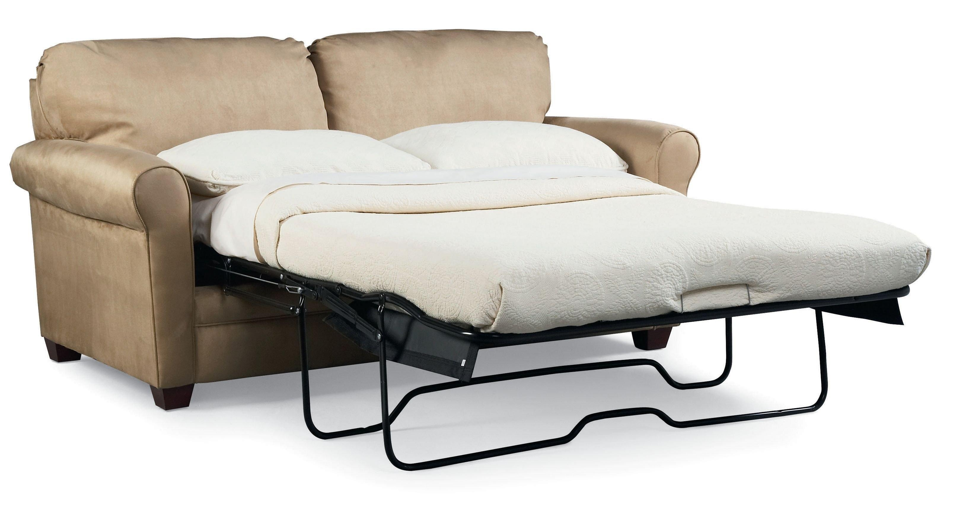 Sofas Center : Curved Full Sofa Beds On Salefull Sheets Mattress With Sofa Beds Sheets (Image 11 of 20)