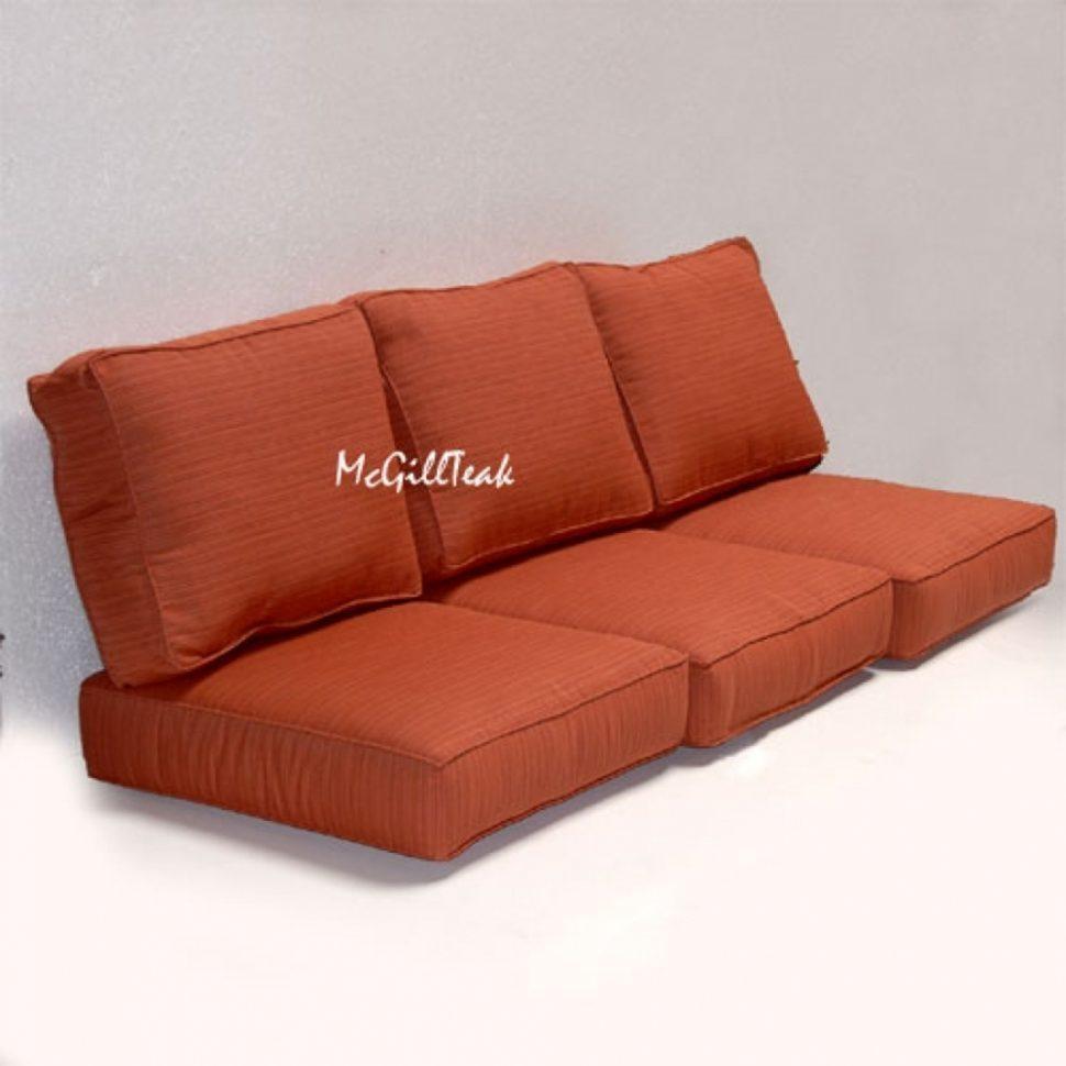 Sofas Center : Cushion Covers For Sofa Pillow Cover Hereo For Sofa Cushion Covers (Image 16 of 20)