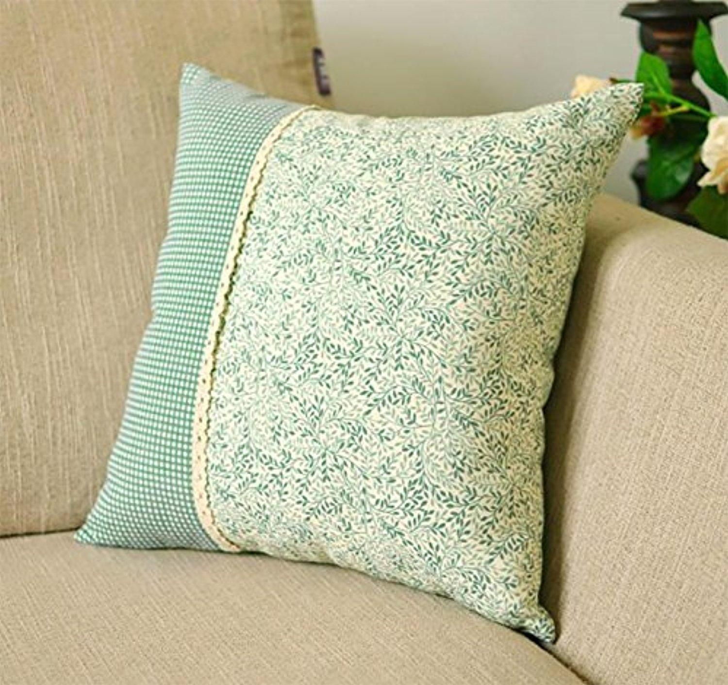 Sofas Center : Cushion Covers For Sofas Sofa Seats Replacement With Sofa Cushion Covers (View 13 of 20)