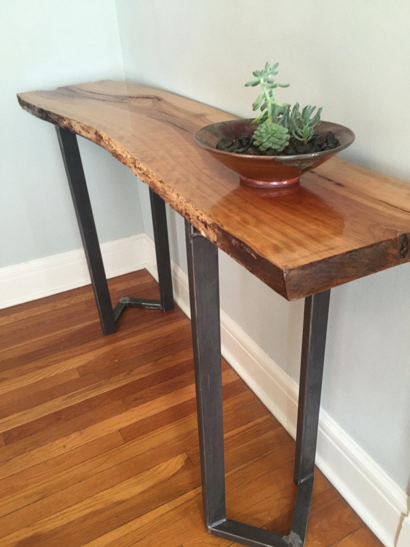 20 Top Cherry Wood Sofa Tables Sofa Ideas