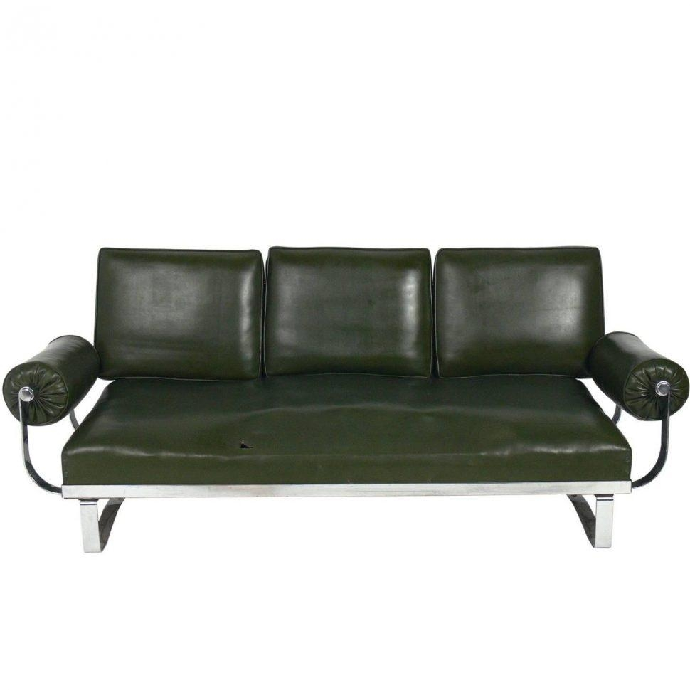 Sofas Center : Decosofa1 Org Z Dreaded Artco Sofa Picture Throughout 1930S Sofas (Image 17 of 20)