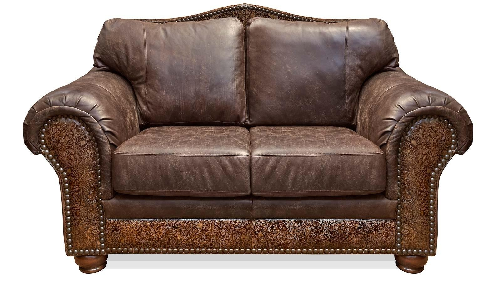 Sofas Center : Distressed Leather Sofa And Recliner Sectional Set For Sofas For Dogs (Image 13 of 20)