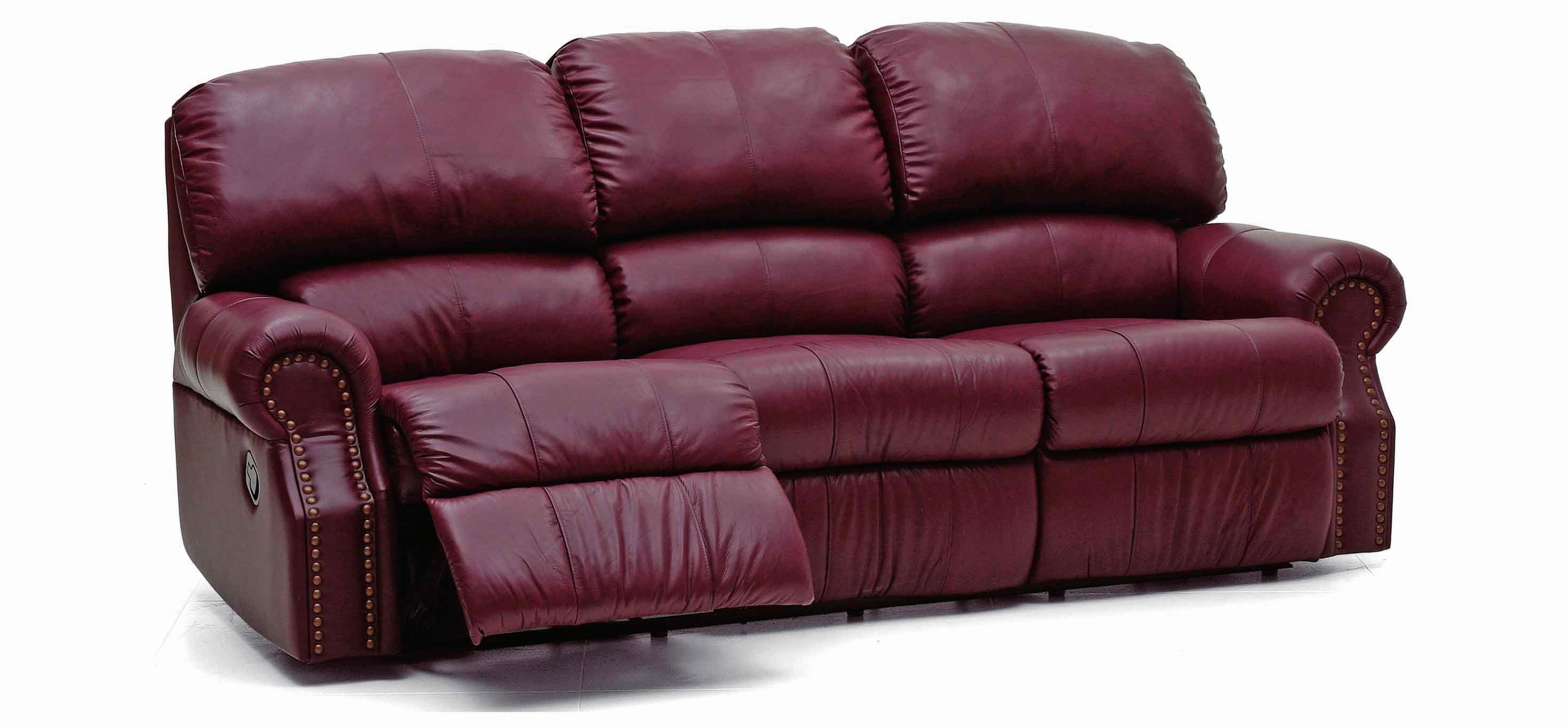 Sofas Center : Diy Slipcover For Reclininga Best Decoration Covers Regarding Slipcover For Recliner Sofas (Image 17 of 20)