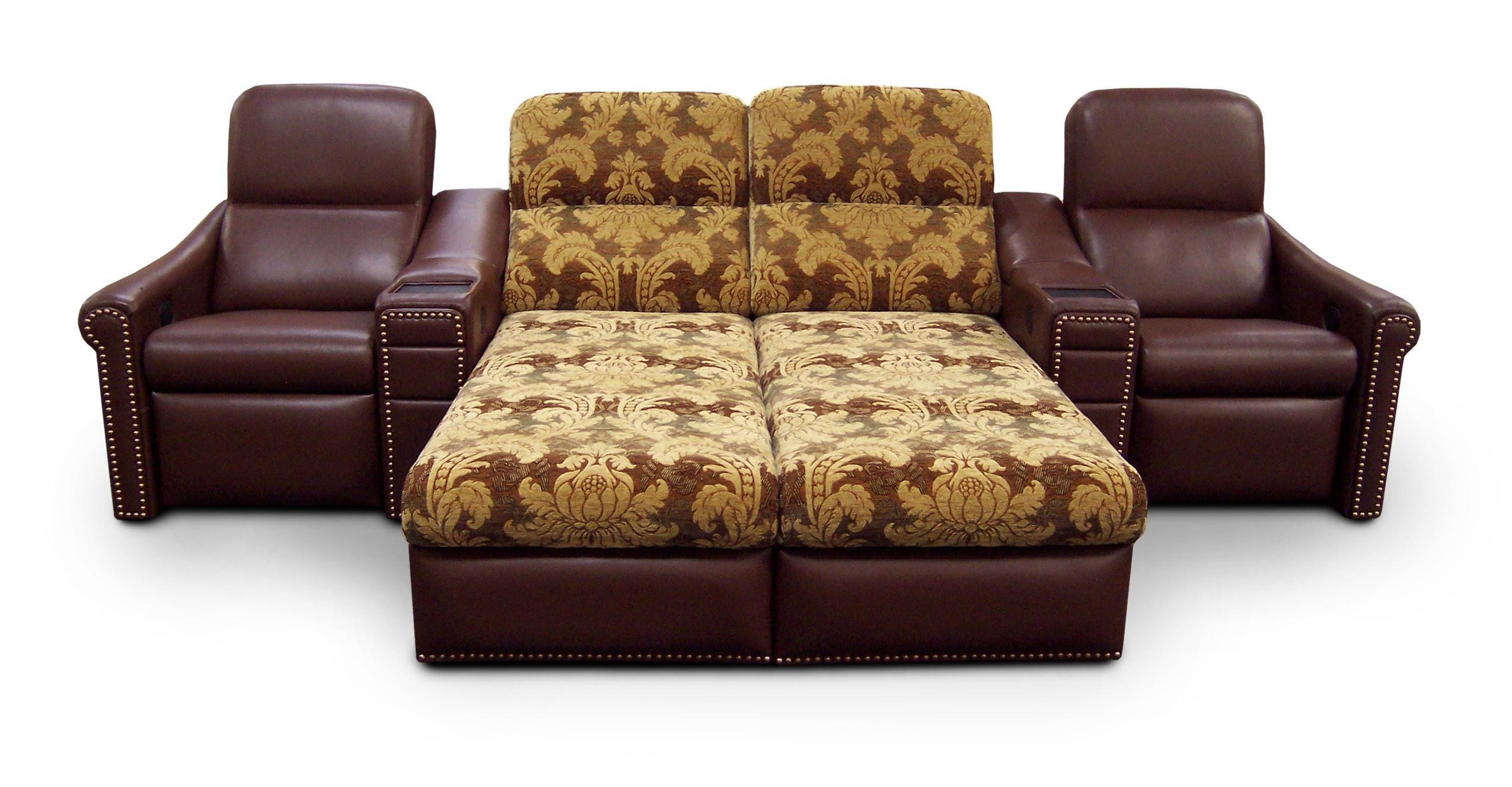 20 Collection Of Chaise Sofa Chairs Sofa Ideas