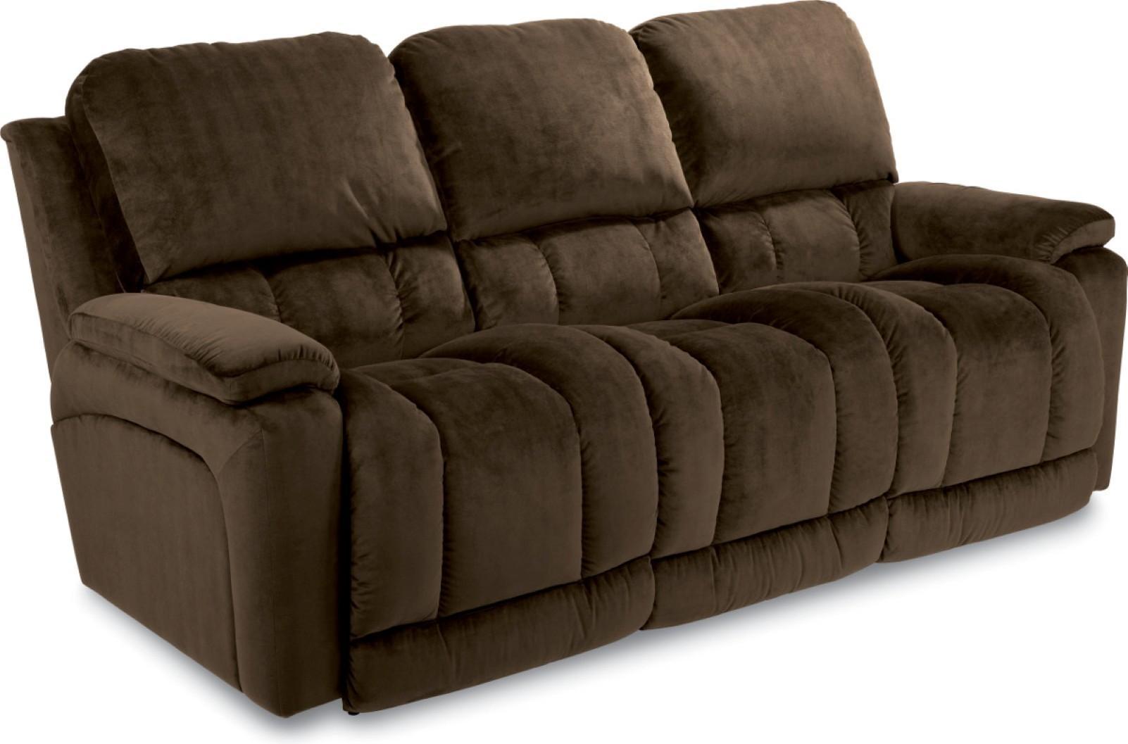 Sofas Center : Dreaded Lazy Boy Sofa Image Concept Lazboy William Inside Lazy Boy Sofas (View 19 of 20)